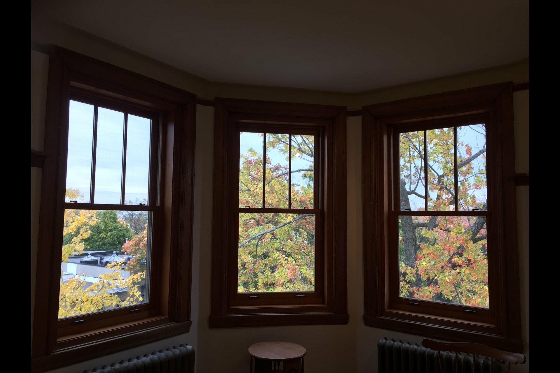 image 7 - Apartment For sale Montréal Outremont  - 5 rooms