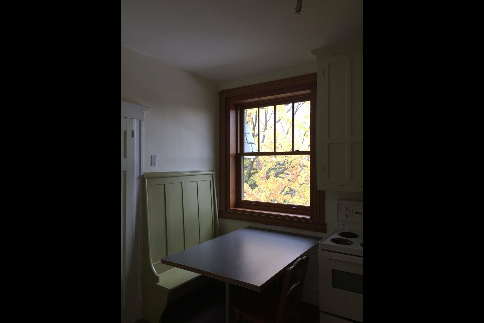 image 11 - Apartment For sale Montréal Outremont  - 5 rooms