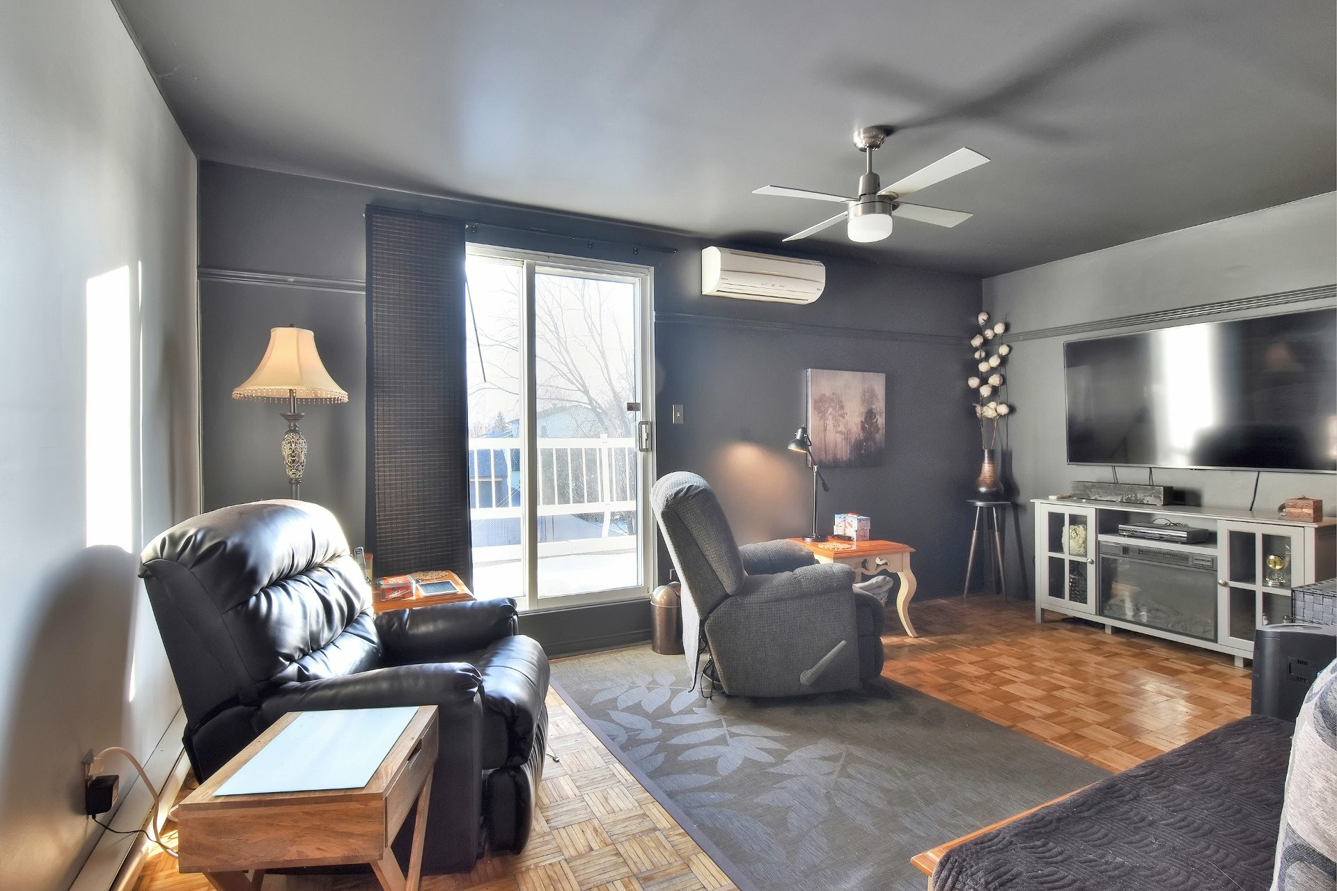 image 20 - House For sale Beauharnois - 11 rooms