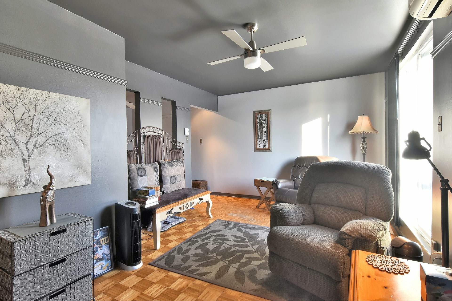 image 19 - House For sale Beauharnois - 11 rooms