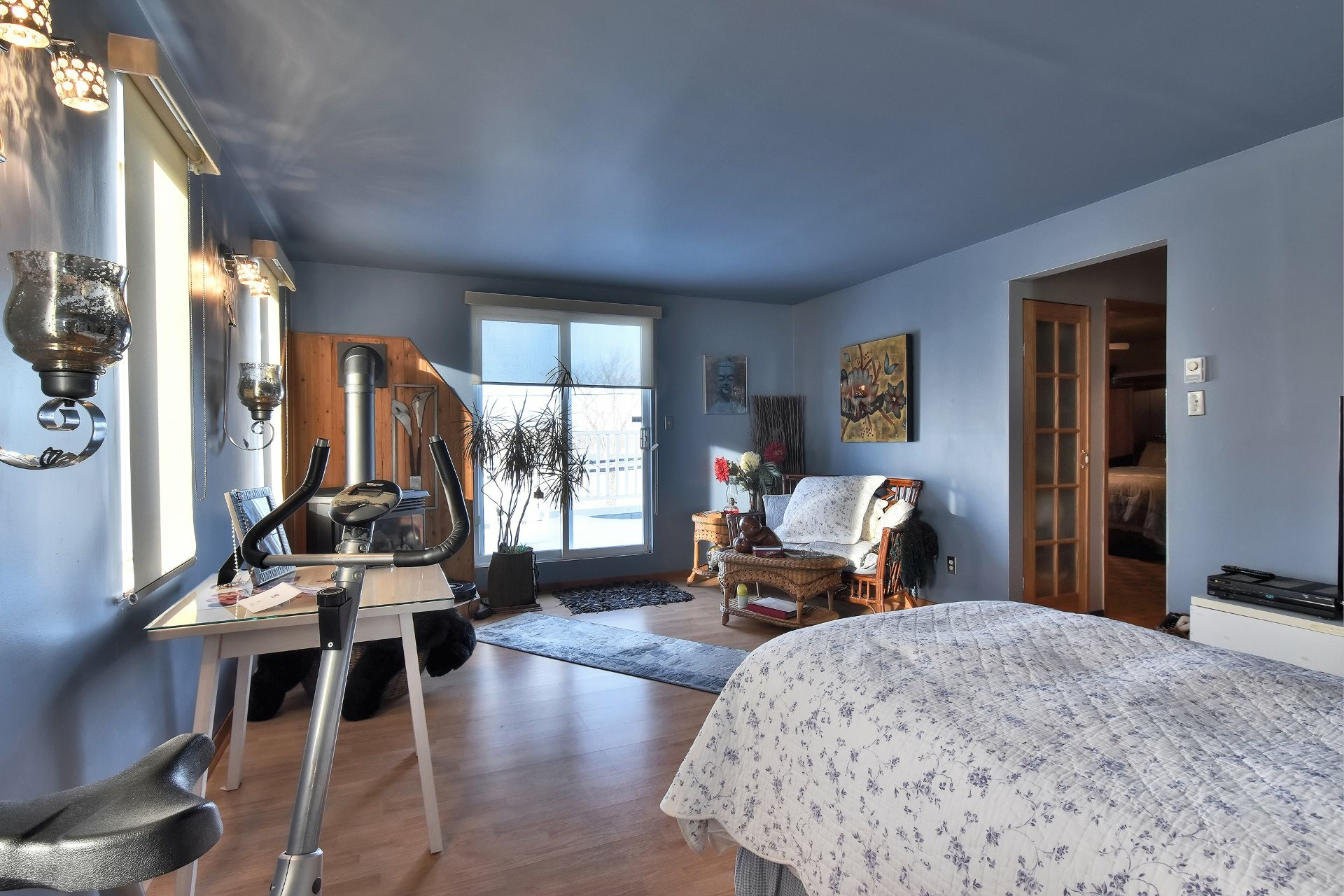 image 15 - House For sale Beauharnois - 11 rooms