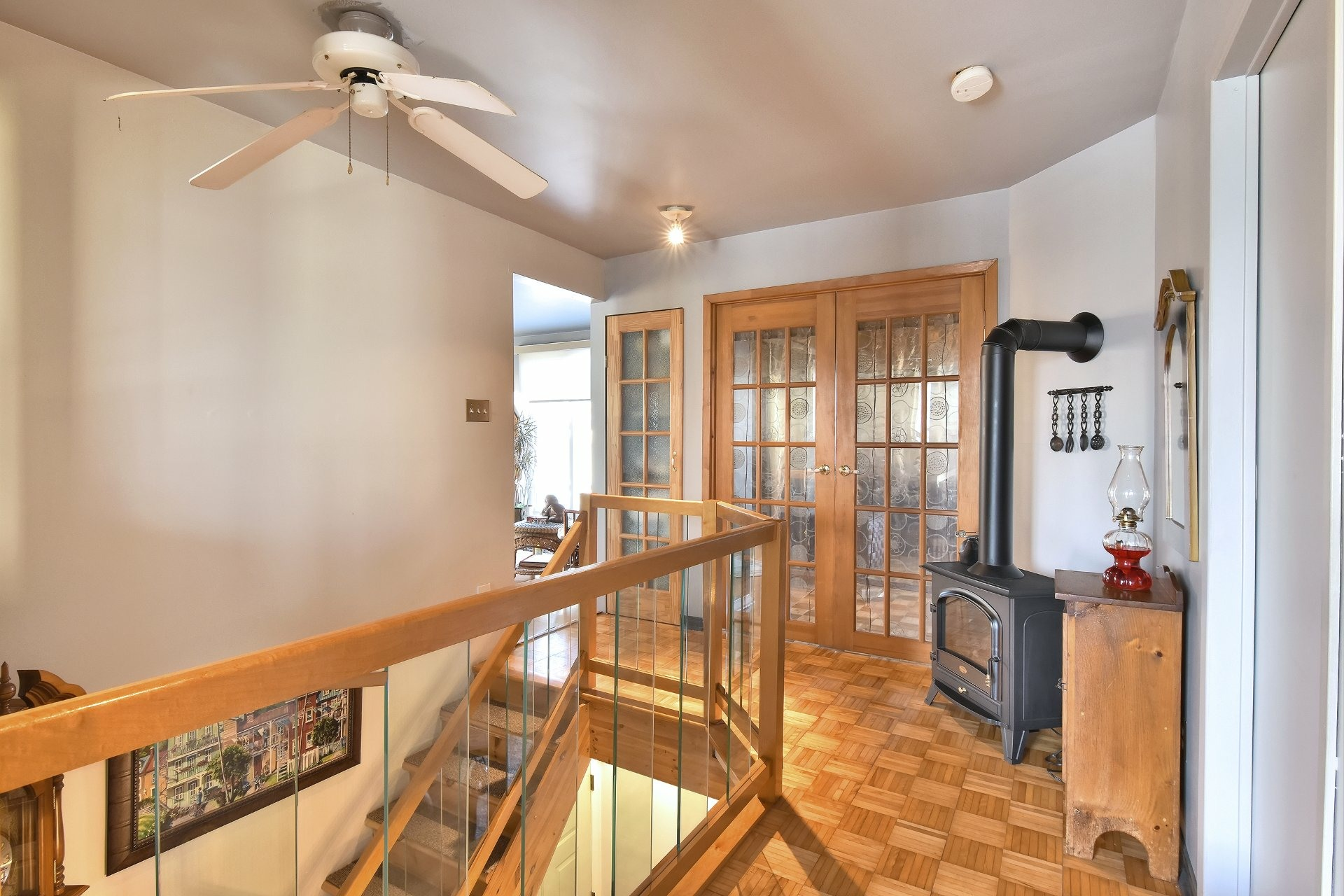 image 10 - House For sale Beauharnois - 11 rooms