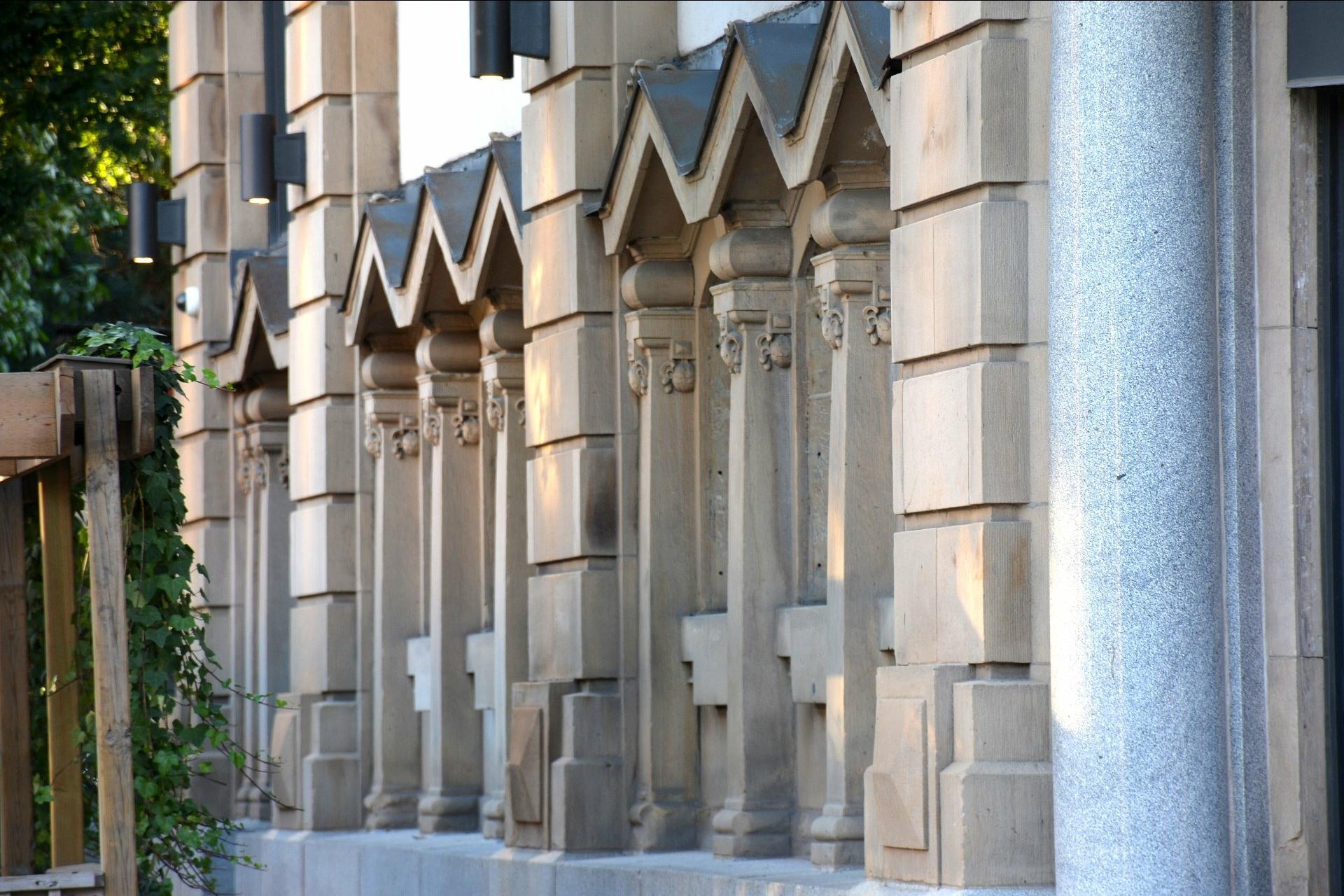 image 36 - Immeuble à revenus À vendre Montréal Le Sud-Ouest