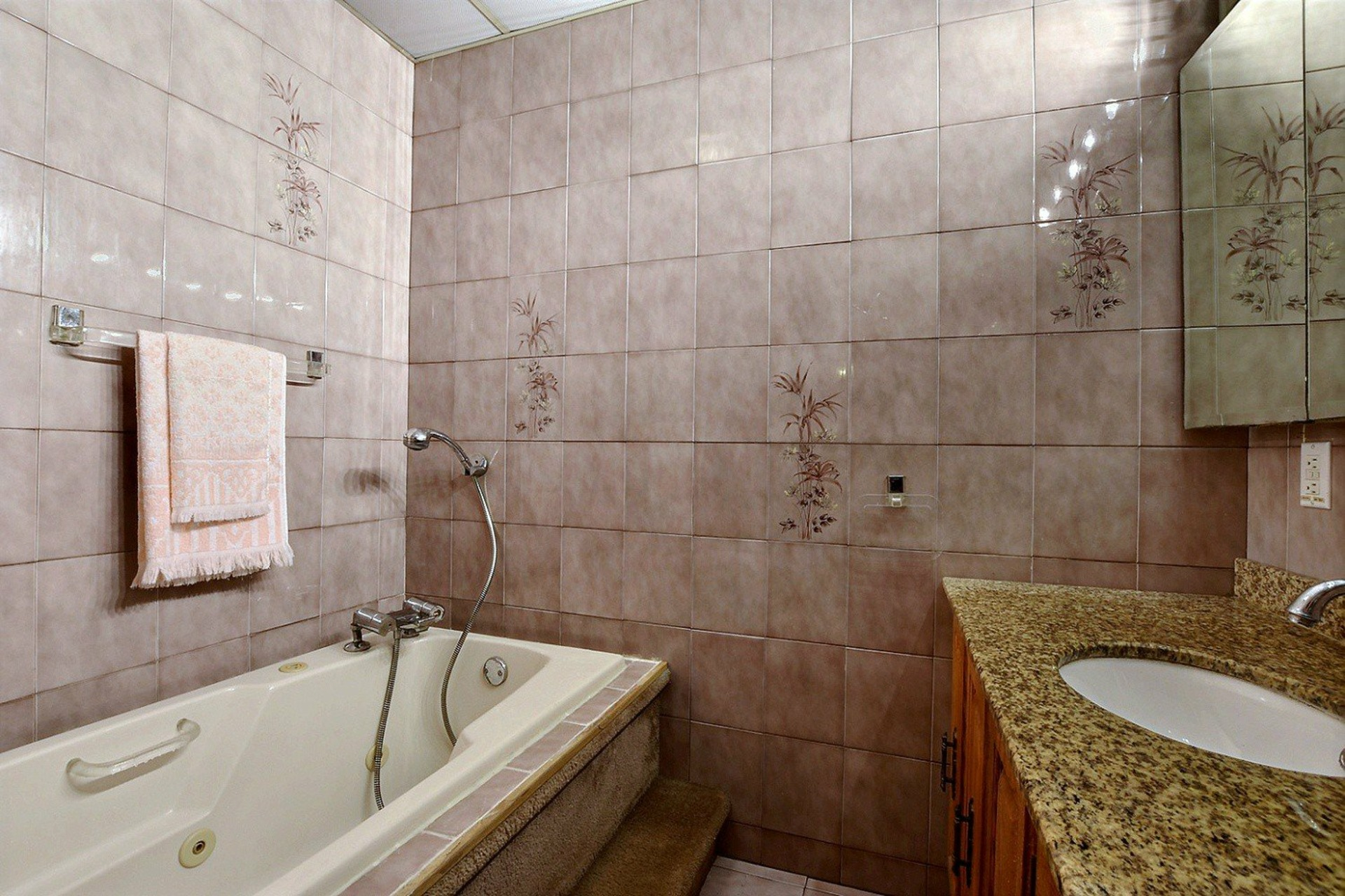 image 11 - Triplex For sale Montréal Mercier/Hochelaga-Maisonneuve  - 12 rooms
