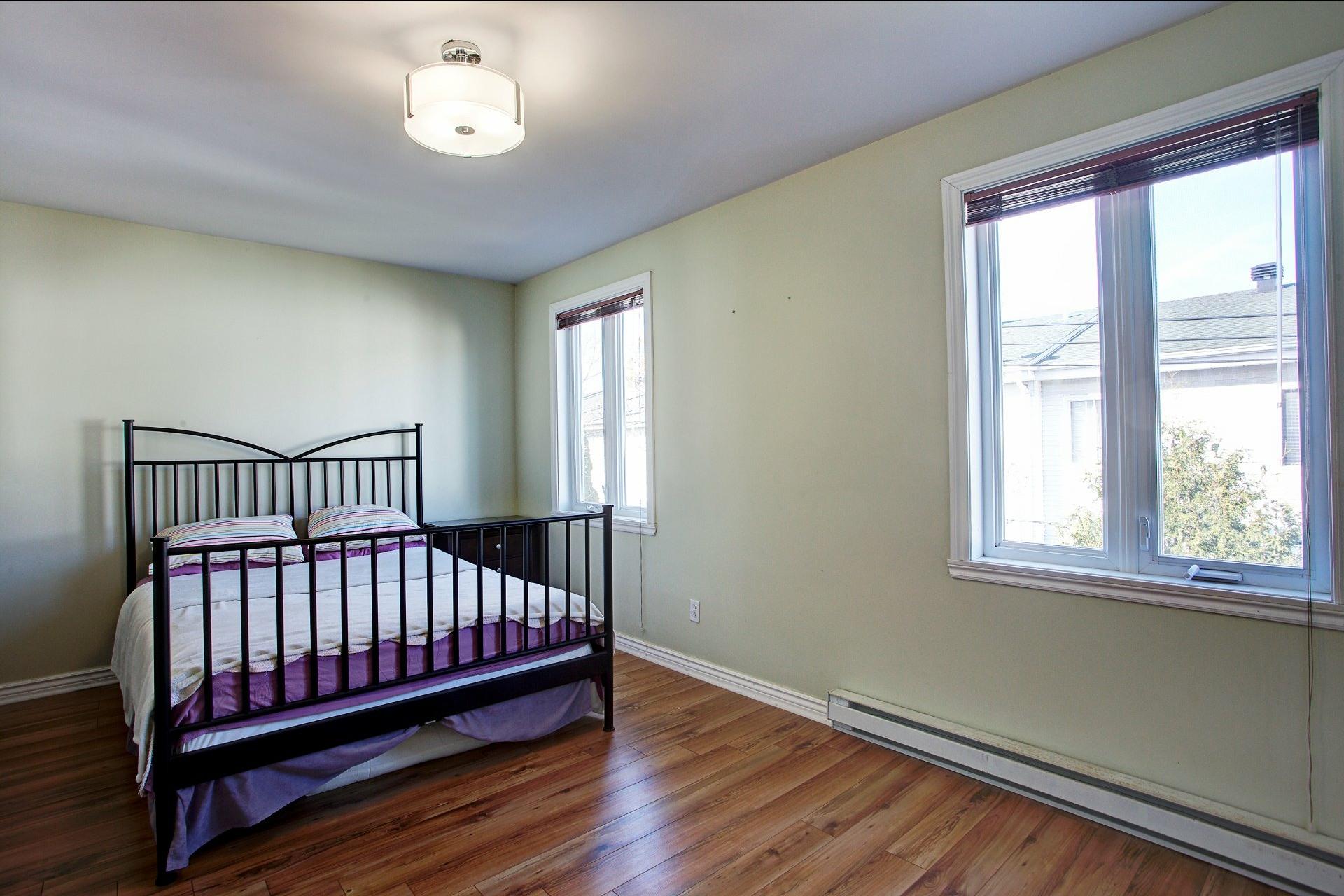 image 14 - House For sale Montréal Lachine  - 10 rooms