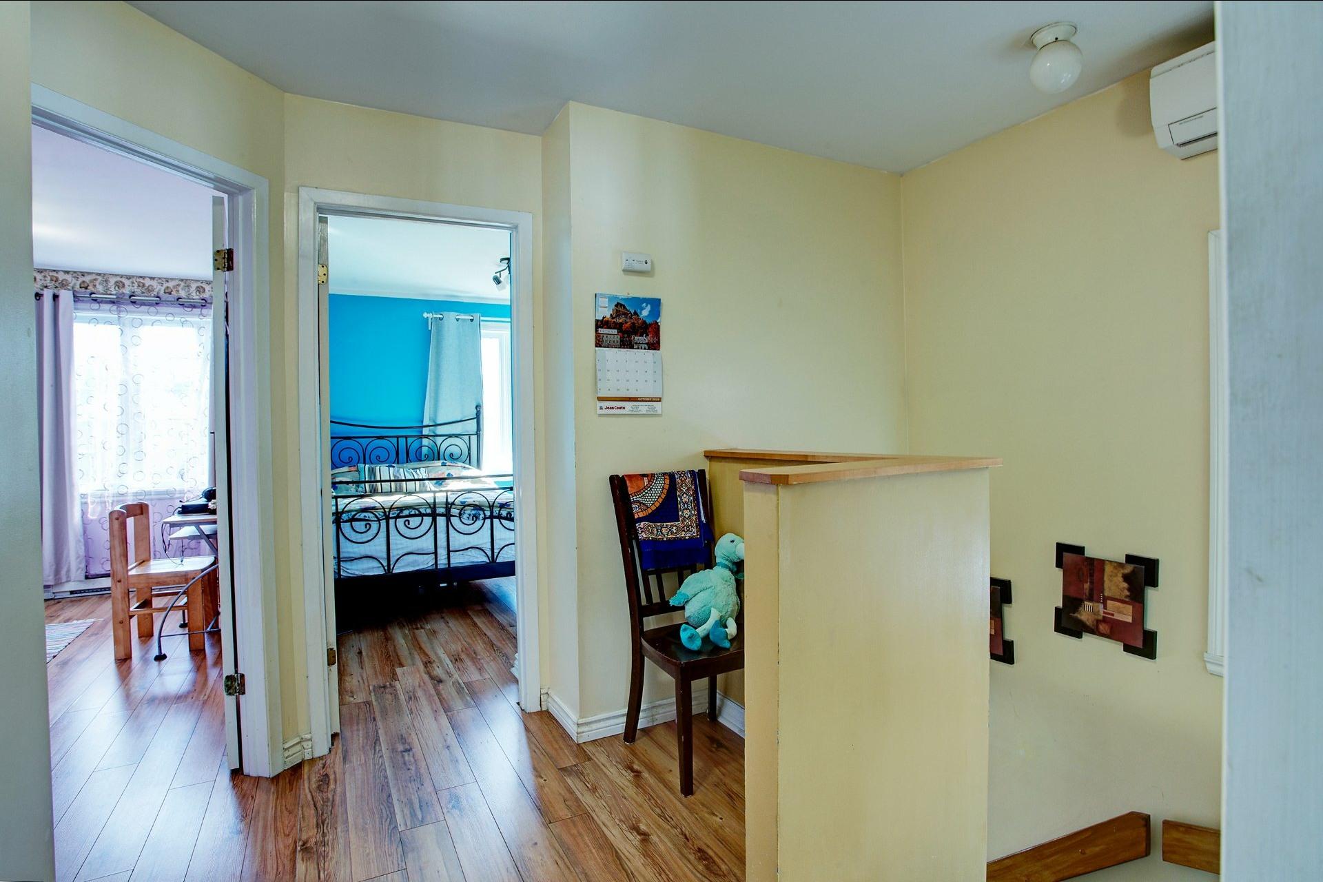 image 11 - House For sale Lachine Montréal  - 10 rooms