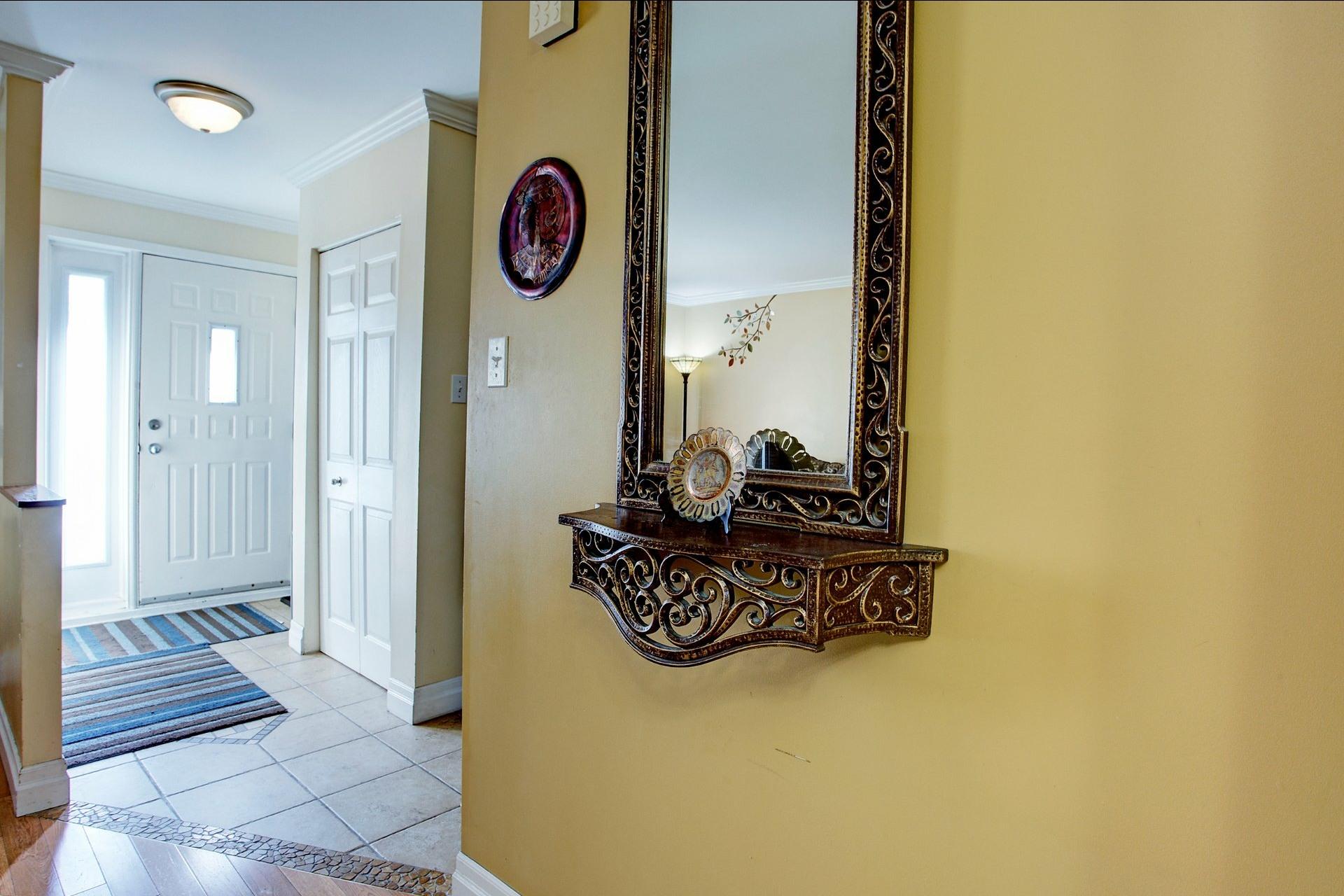 image 1 - MX - Casa sola - MX En venta Lachine Montréal  - 10 habitaciones
