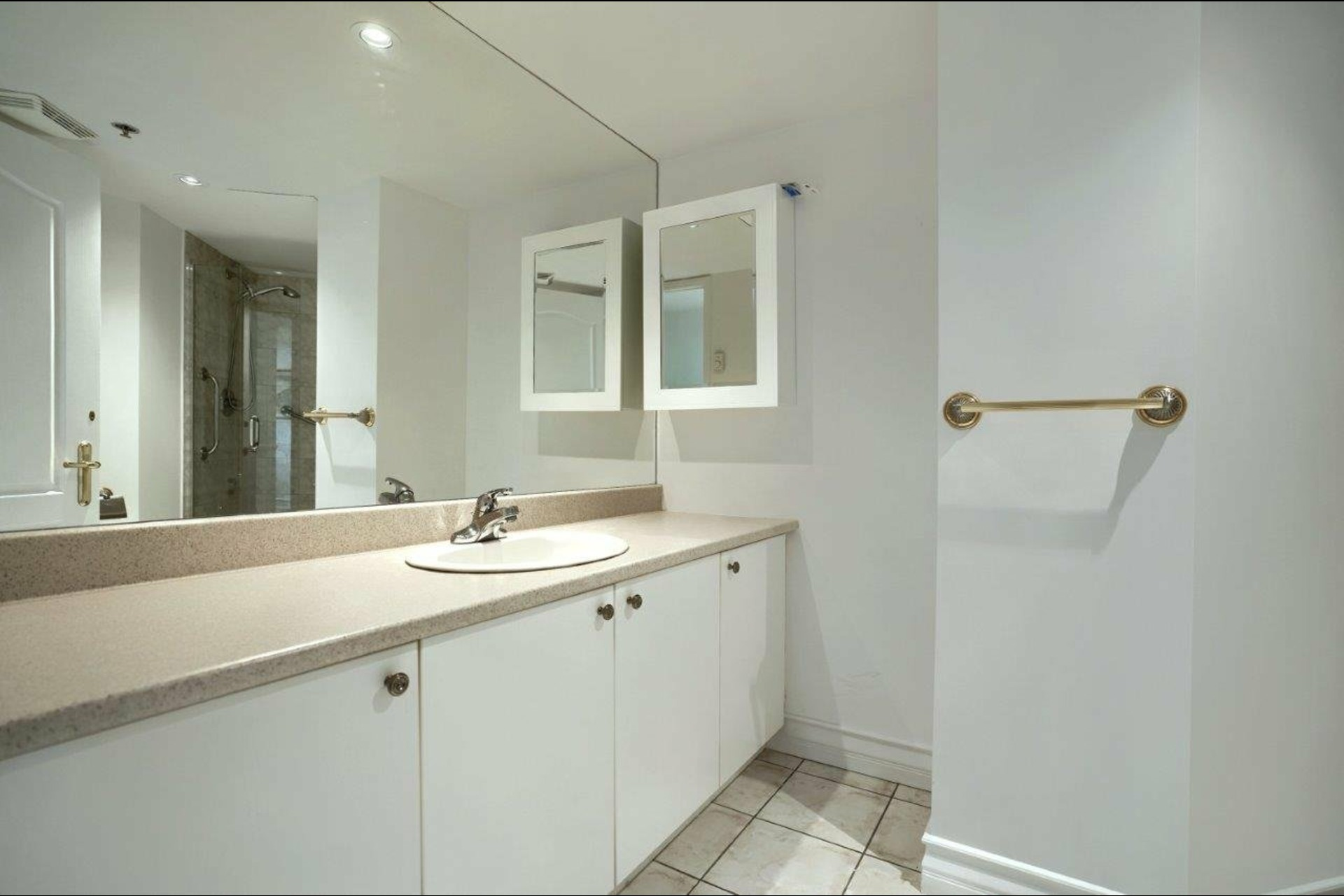 image 20 - Apartment For sale Brossard - 5 rooms