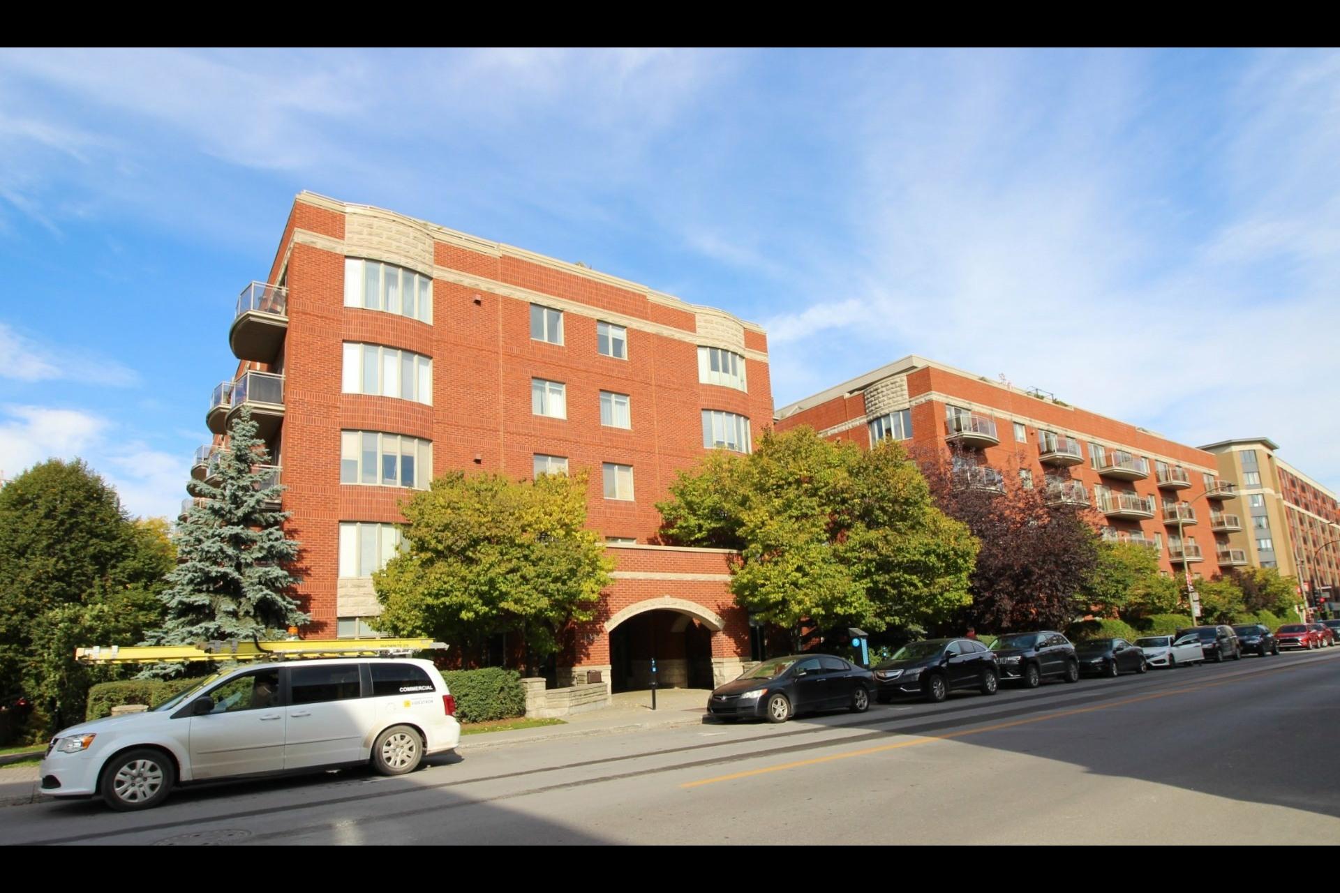 image 21 - Appartement À louer Montréal Ville-Marie  - 6 pièces