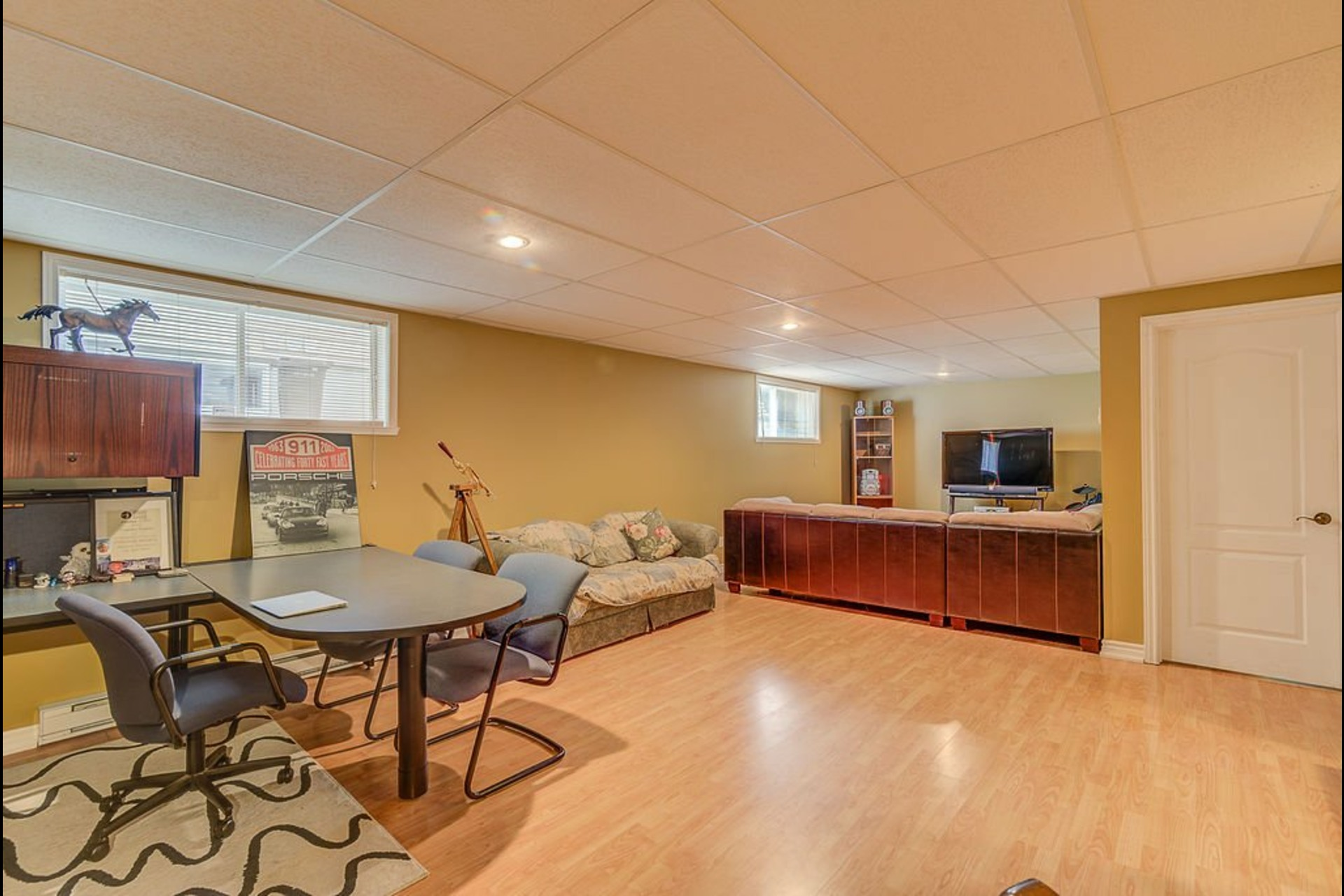 image 47 - House For sale Blainville - 14 rooms