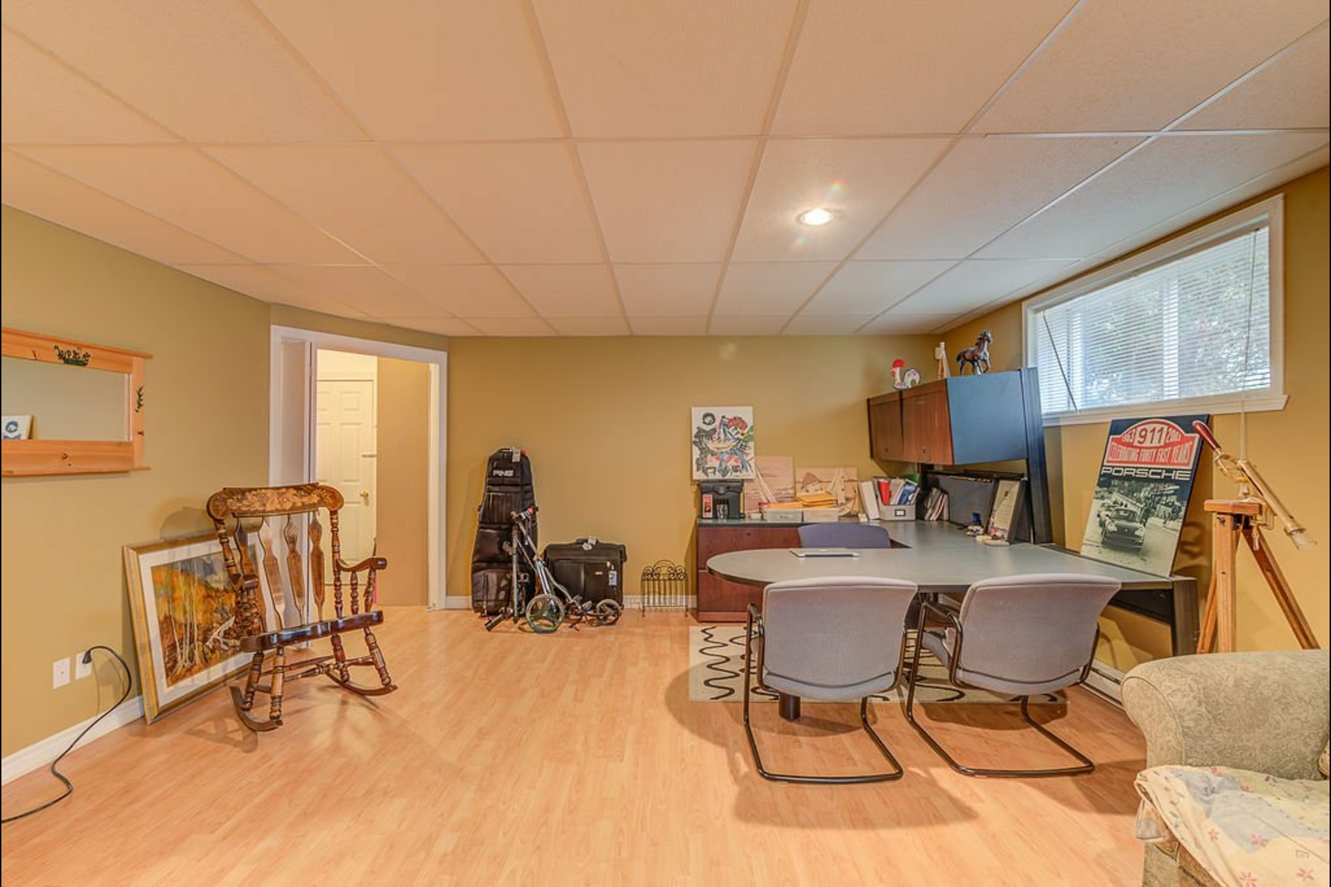 image 45 - House For sale Blainville - 14 rooms