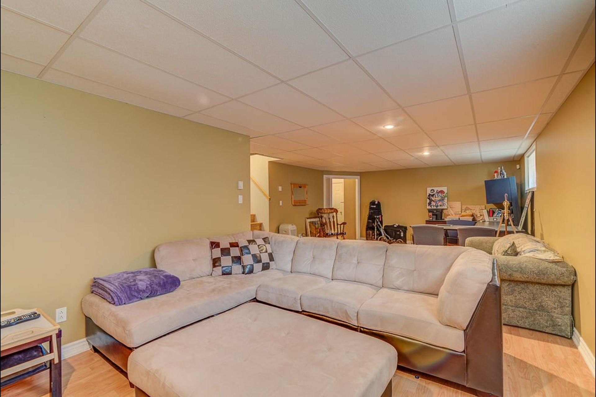 image 49 - House For sale Blainville - 14 rooms