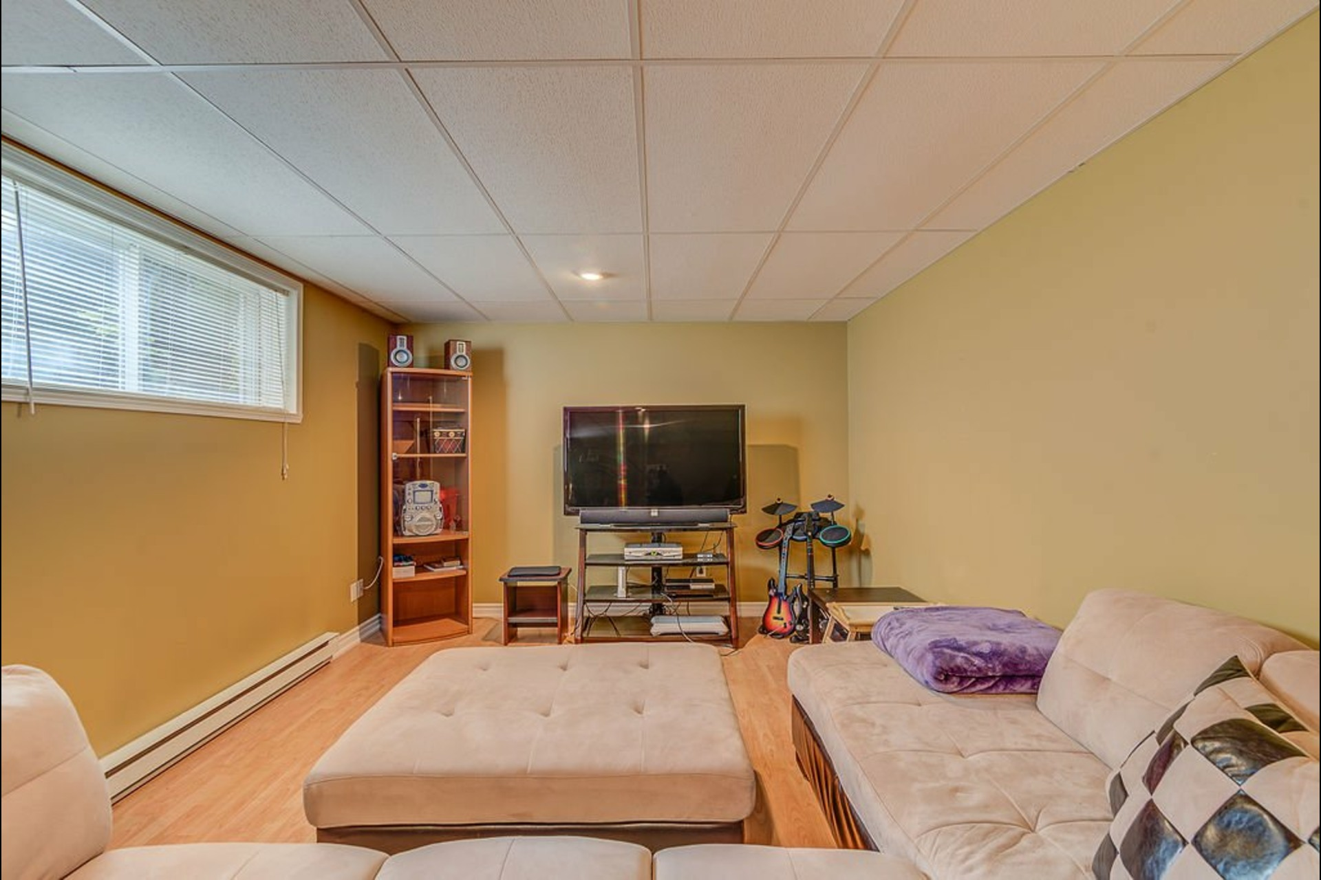 image 48 - House For sale Blainville - 14 rooms