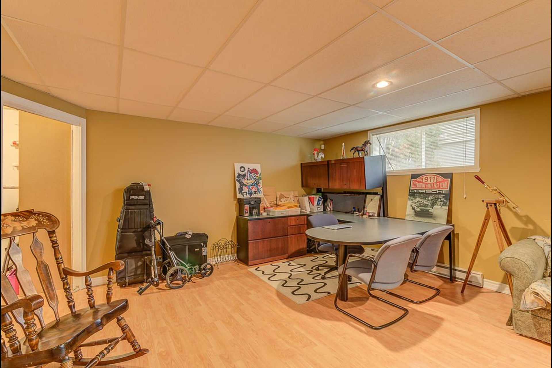 image 46 - House For sale Blainville - 14 rooms
