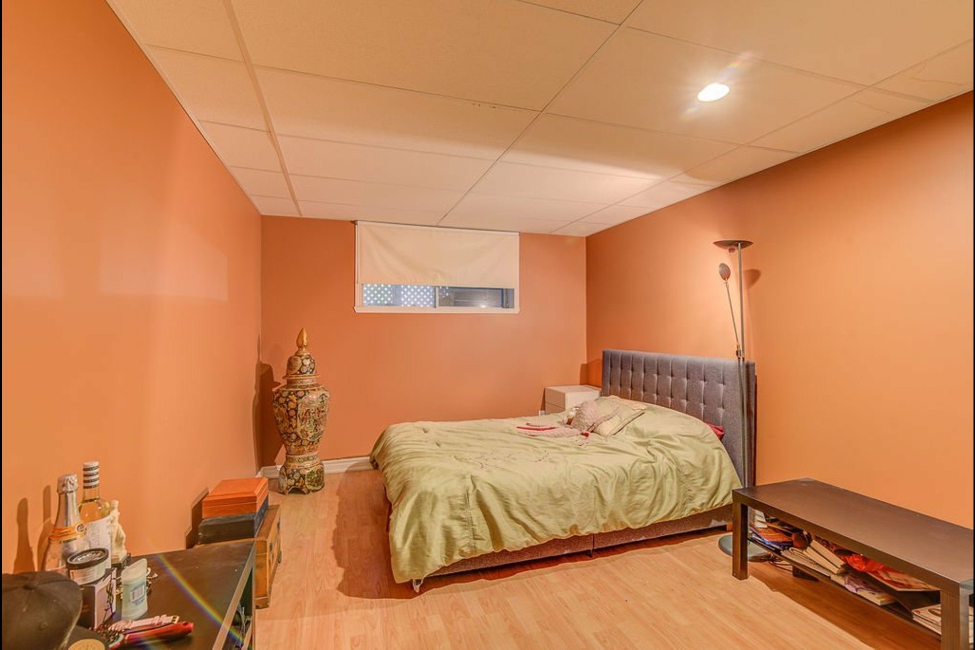 image 50 - House For sale Blainville - 14 rooms