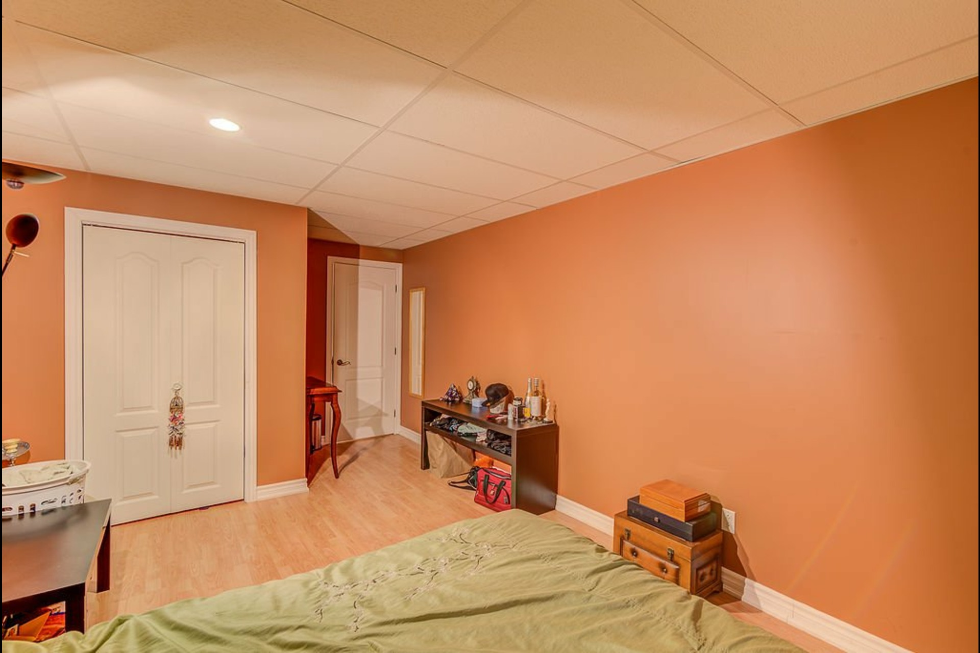 image 51 - House For sale Blainville - 14 rooms