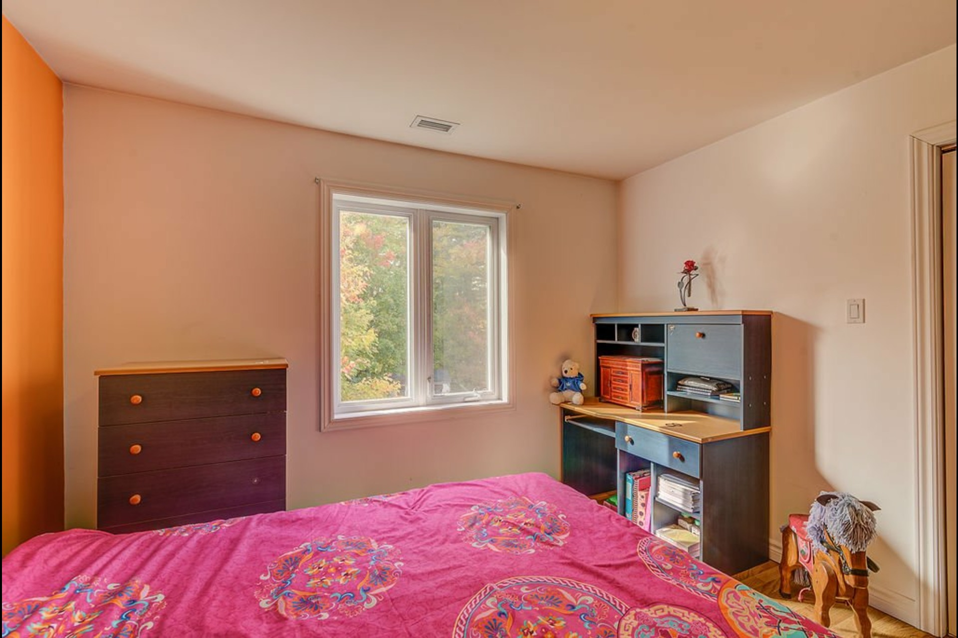 image 40 - House For sale Blainville - 14 rooms