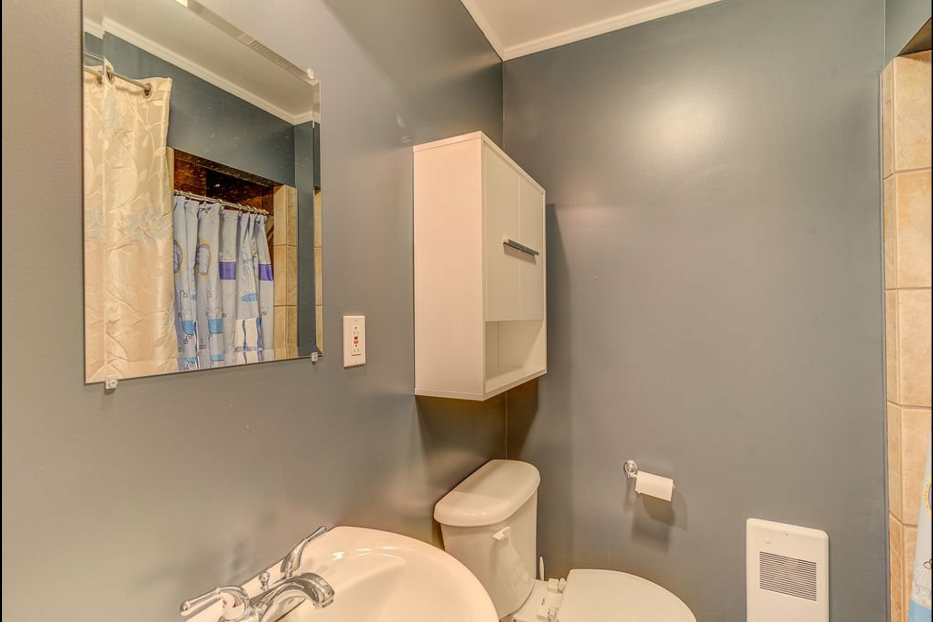 image 43 - House For sale Blainville - 14 rooms