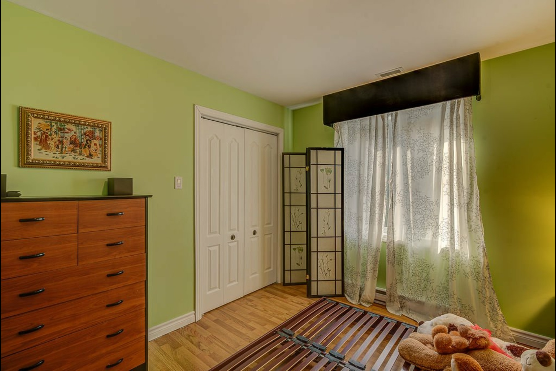 image 42 - House For sale Blainville - 14 rooms