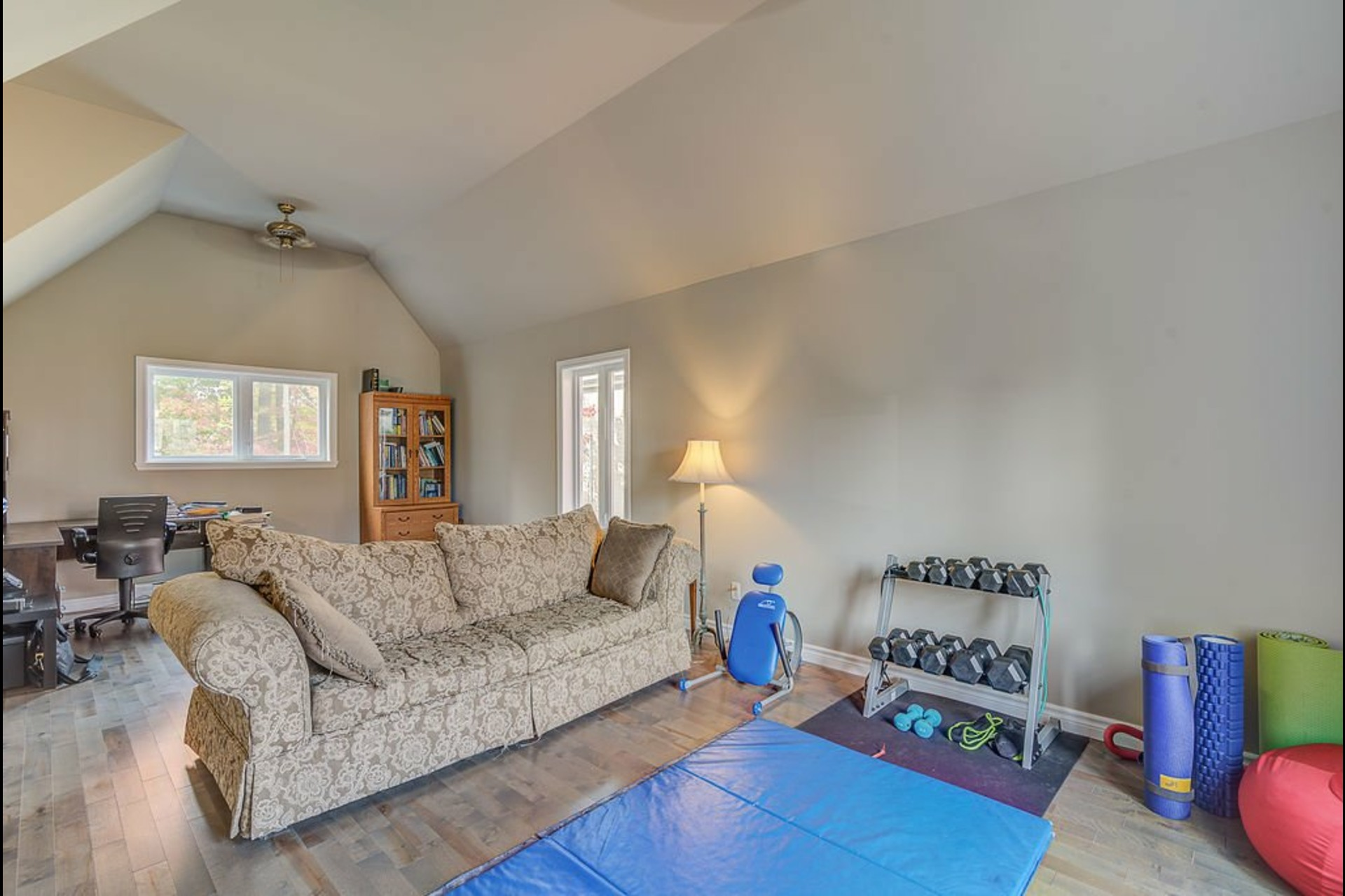image 29 - House For sale Blainville - 14 rooms
