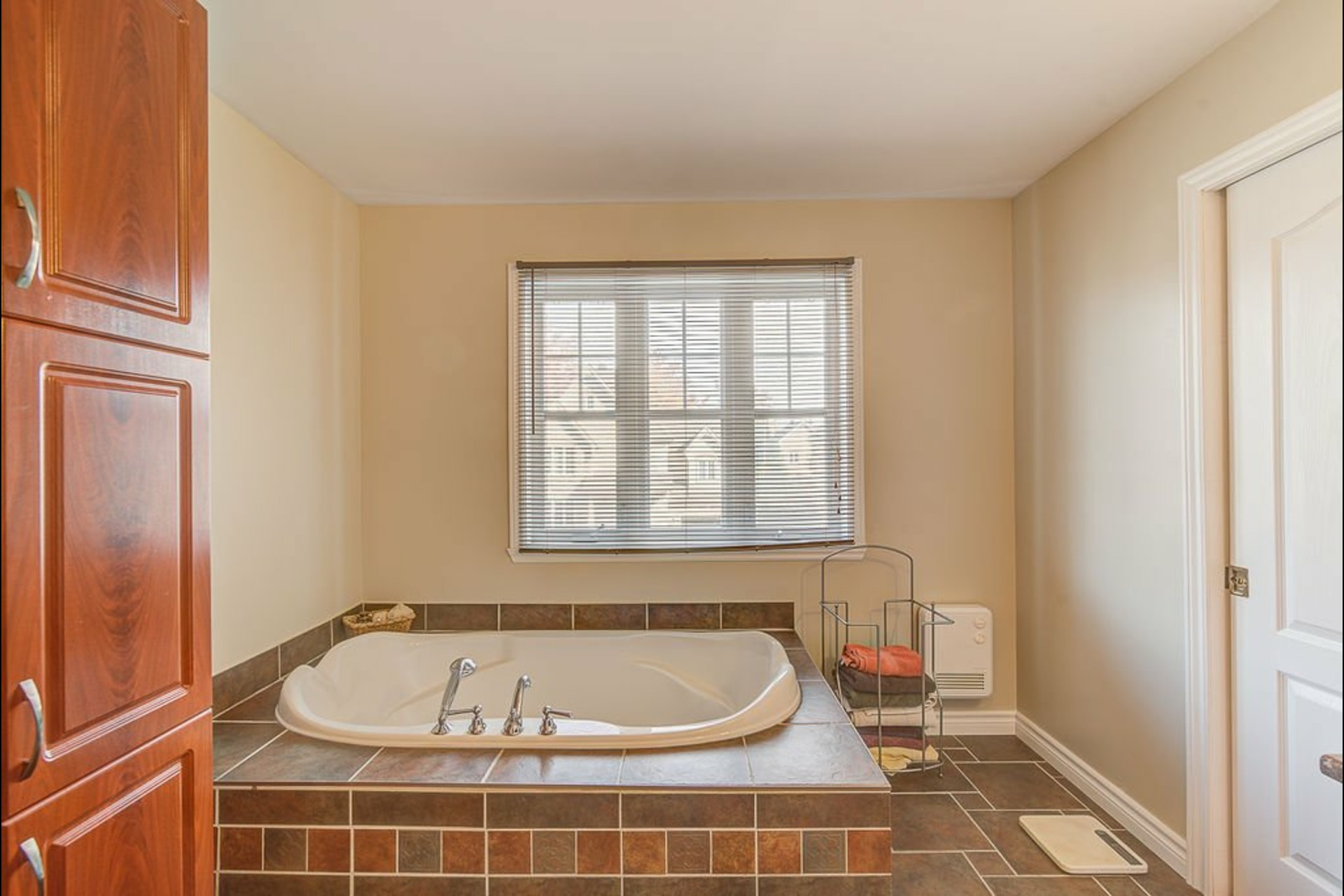 image 32 - House For sale Blainville - 14 rooms