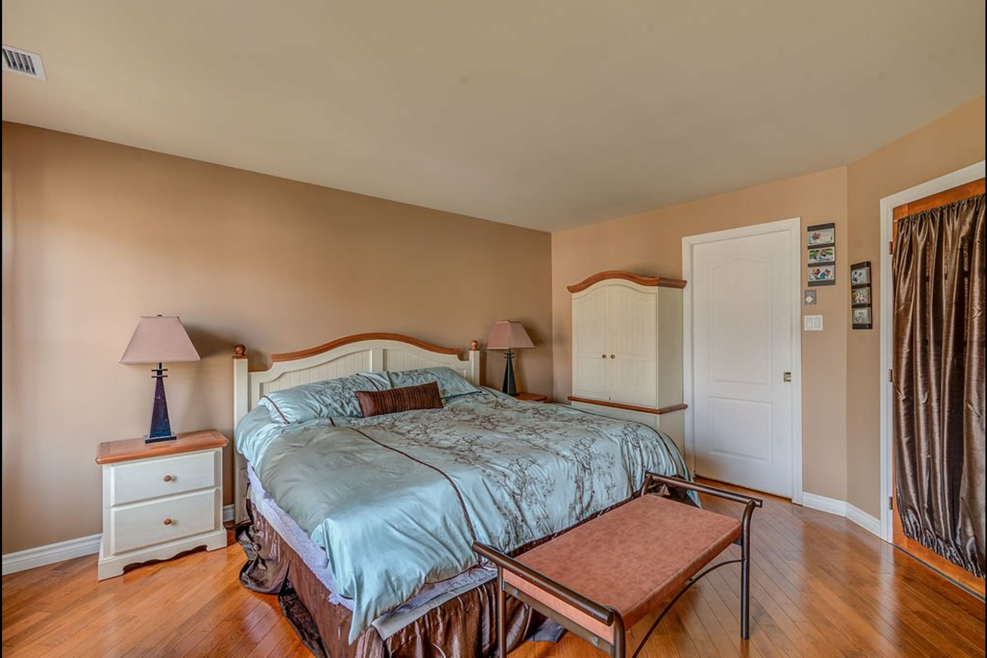 image 37 - House For sale Blainville - 14 rooms