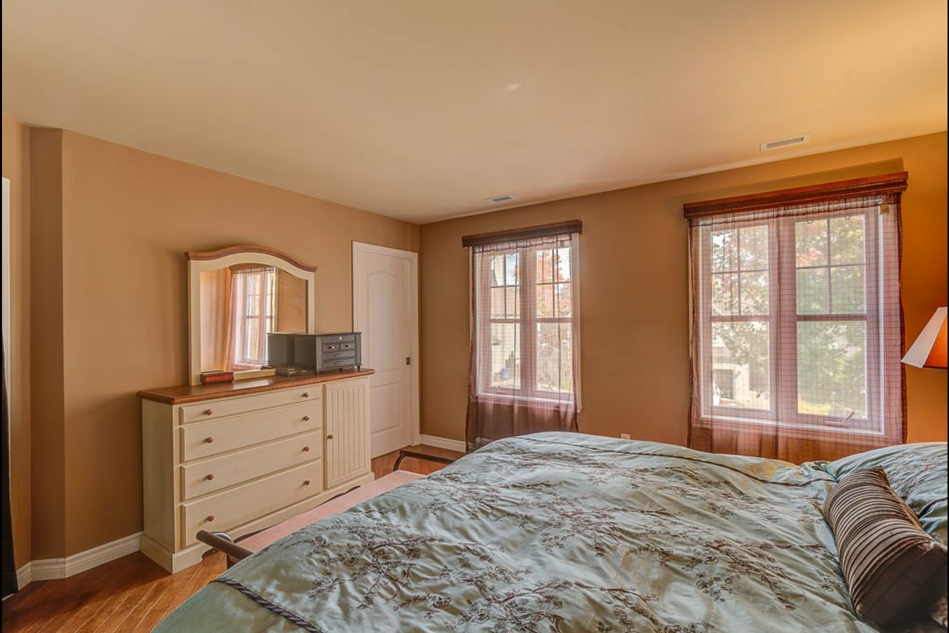 image 36 - House For sale Blainville - 14 rooms