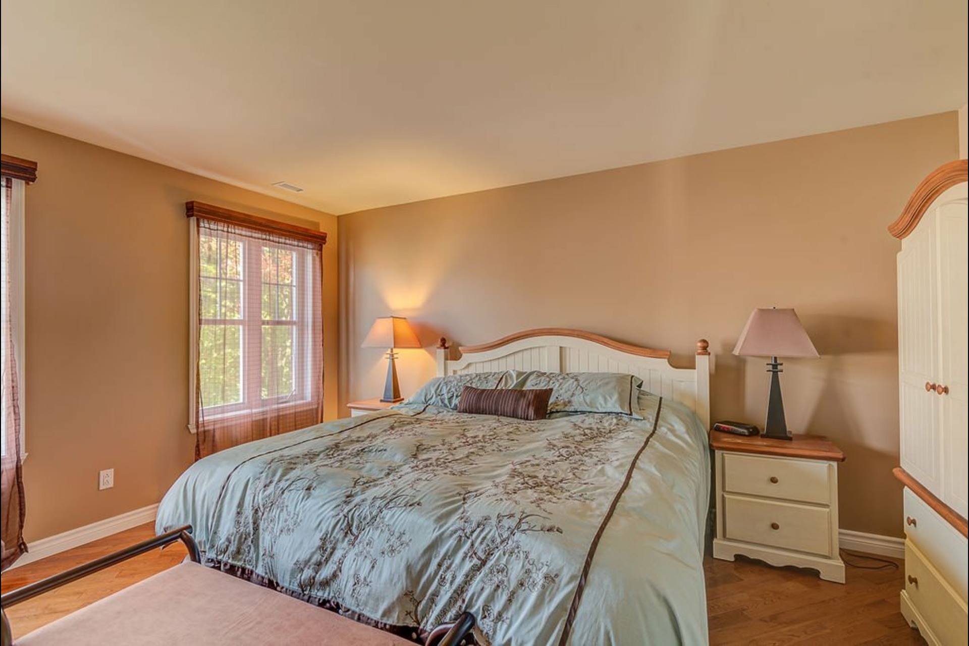 image 35 - House For sale Blainville - 14 rooms