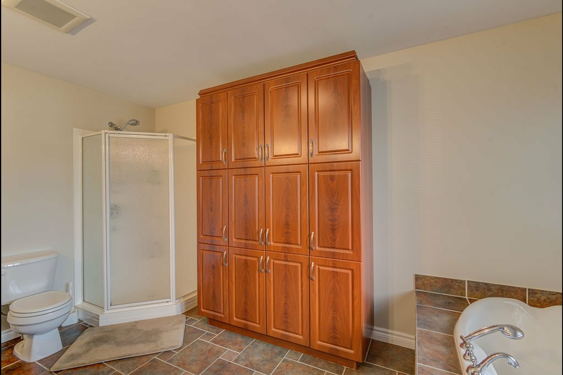 image 34 - House For sale Blainville - 14 rooms