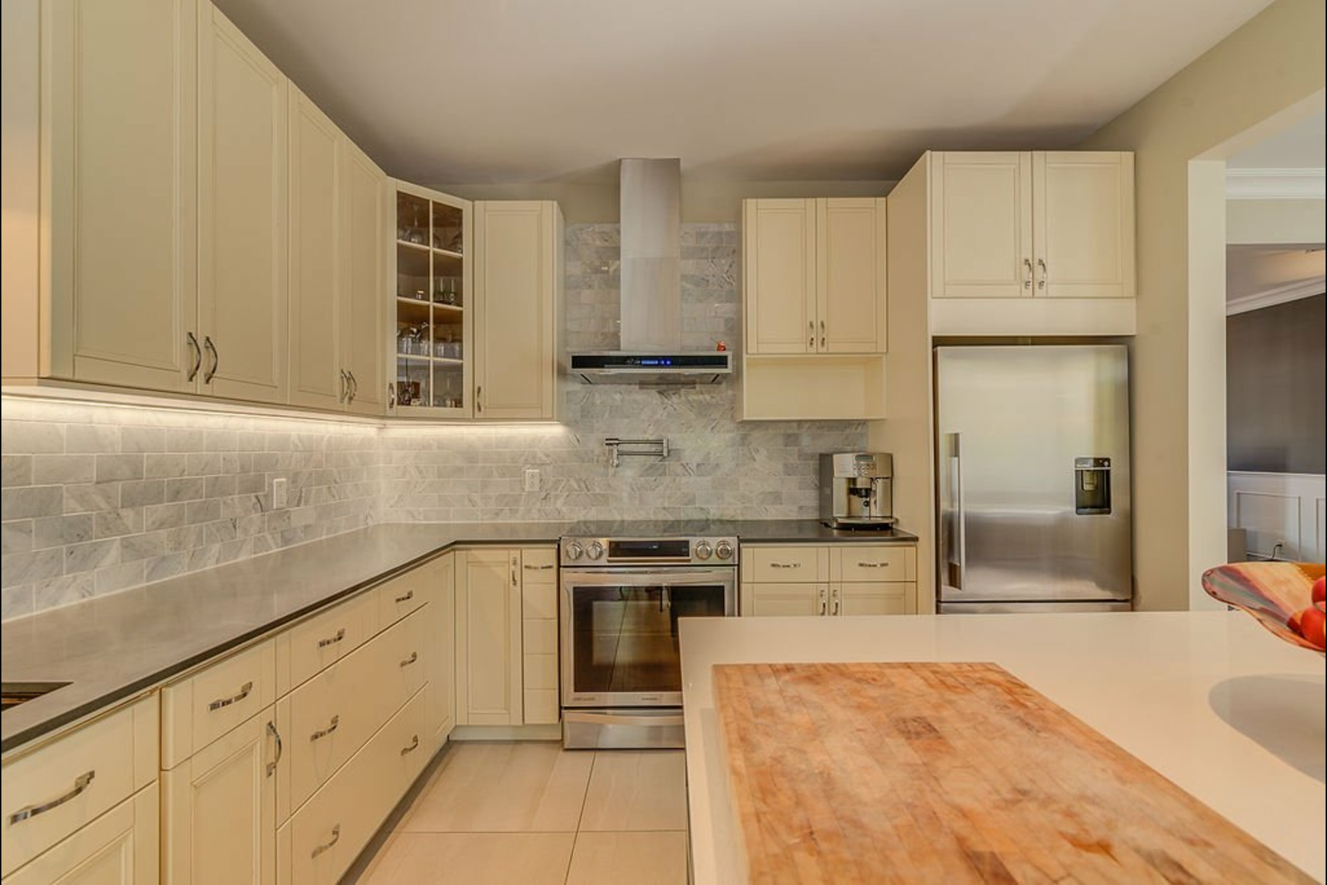 image 24 - House For sale Blainville - 14 rooms