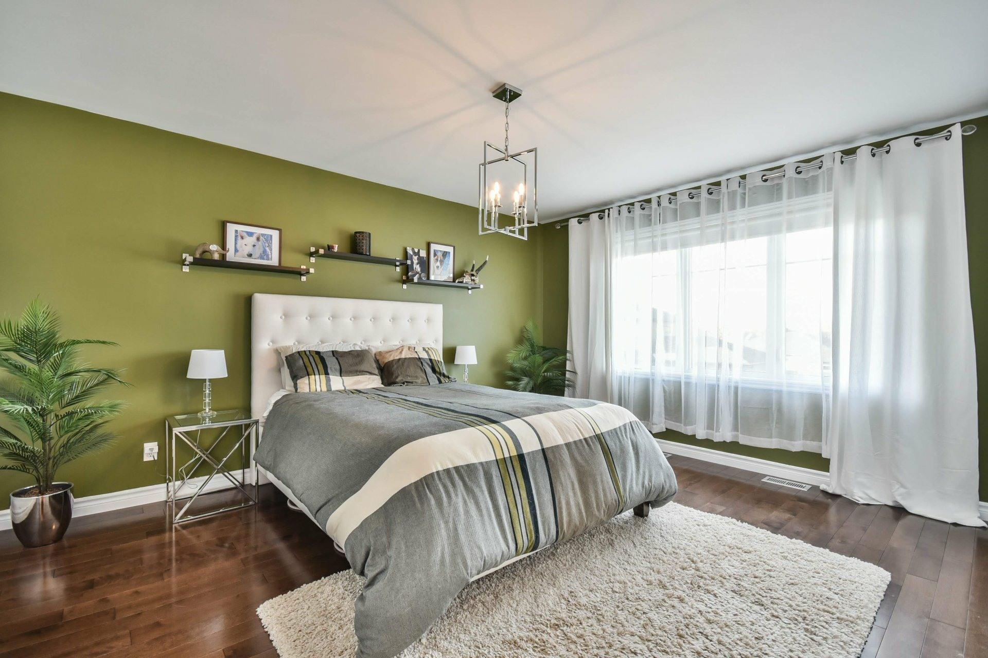 image 22 - Maison À vendre Trois-Rivières - 12 pièces