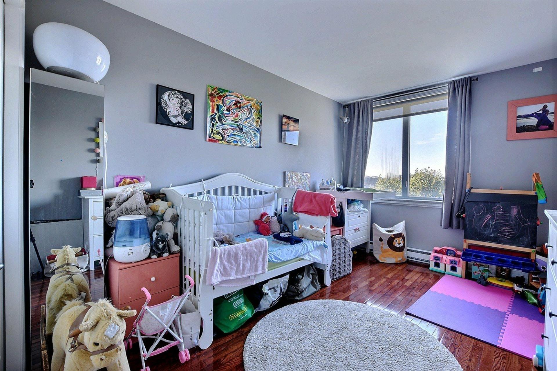 image 13 - Appartement À vendre Montréal Ville-Marie  - 5 pièces