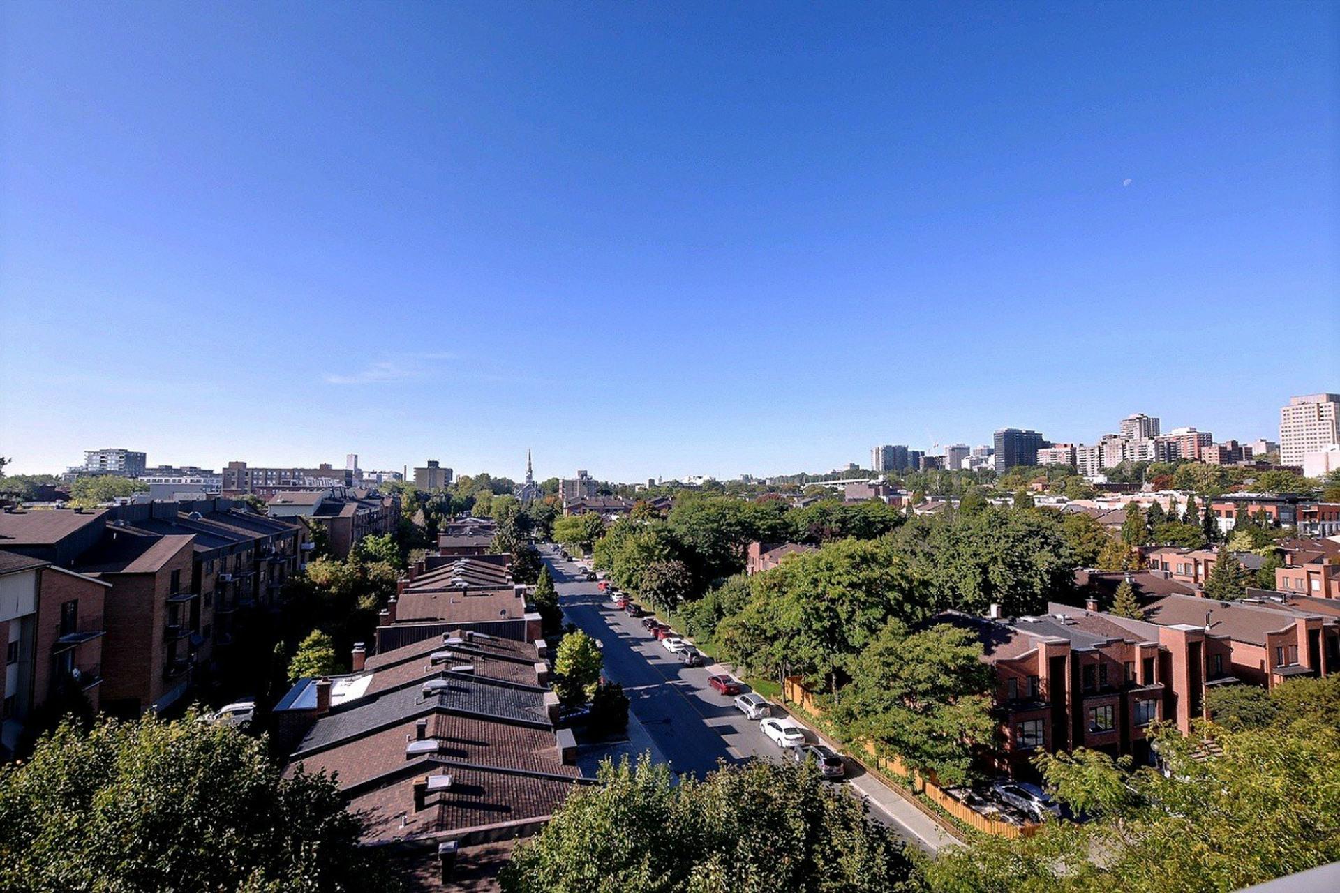 image 21 - Appartement À vendre Montréal Ville-Marie  - 5 pièces