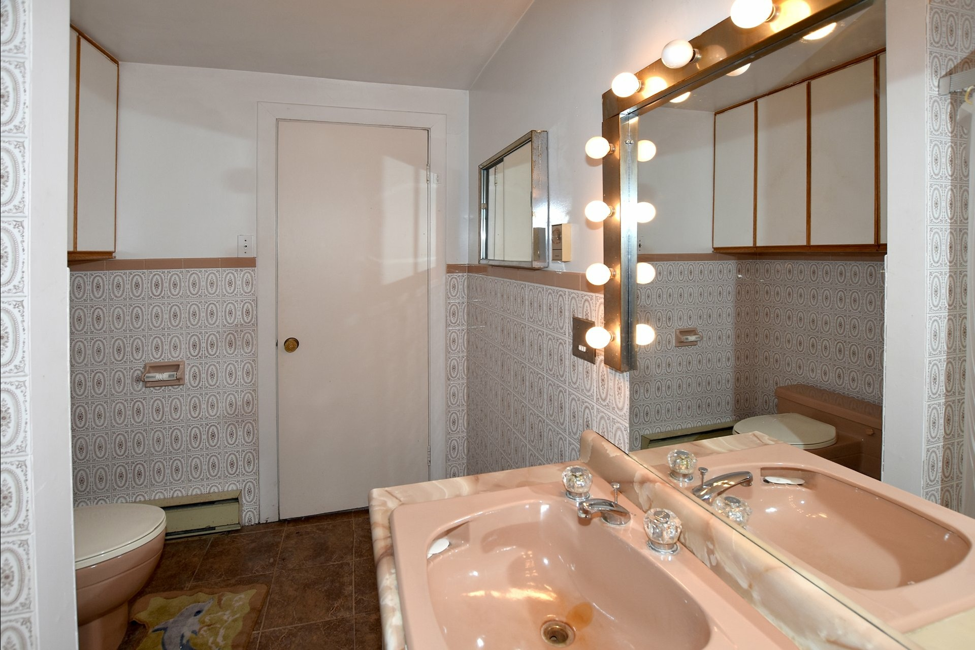 image 20 - Maison À vendre Saint-Alphonse-Rodriguez - 5 pièces