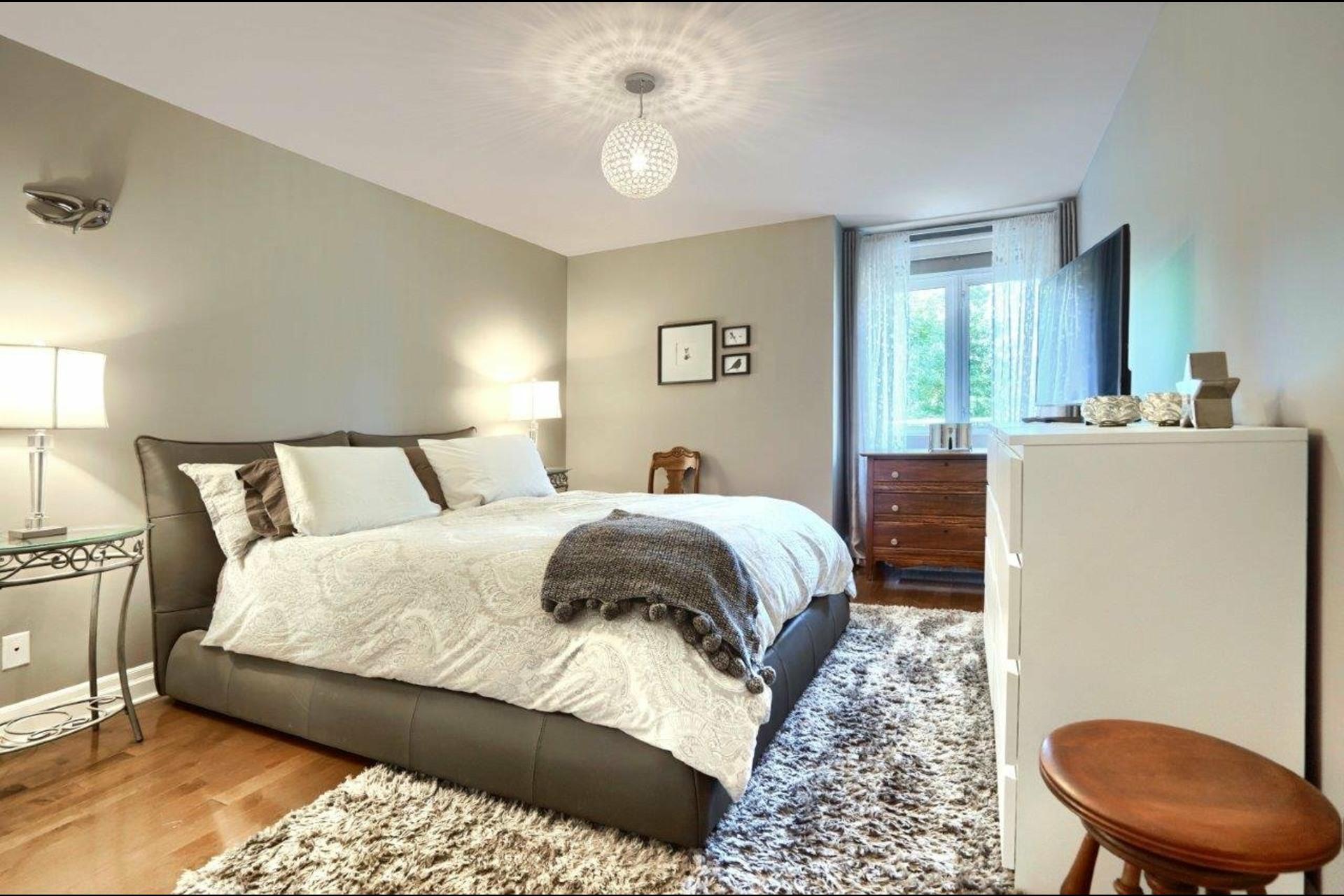 image 18 - Appartement À vendre Brossard - 7 pièces