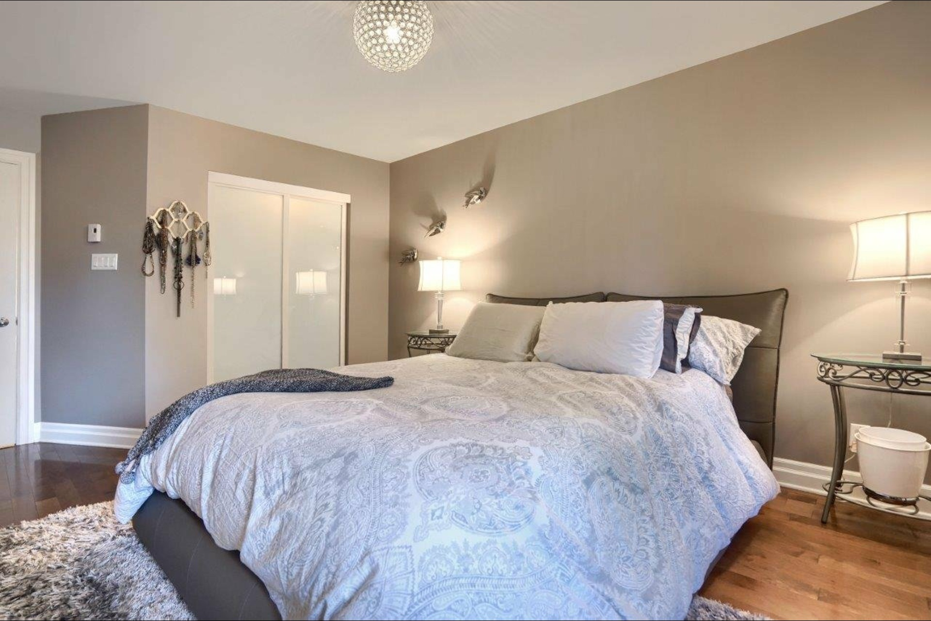 image 19 - Appartement À vendre Brossard - 7 pièces