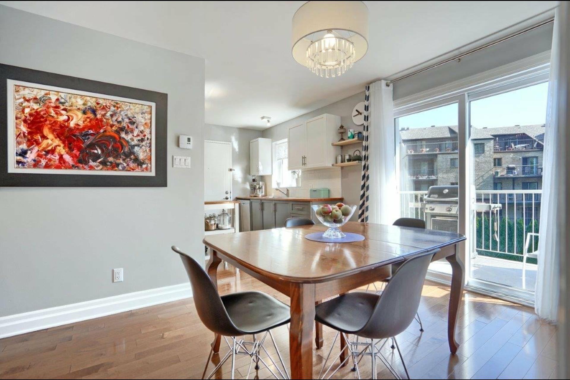image 9 - Appartement À vendre Brossard - 7 pièces