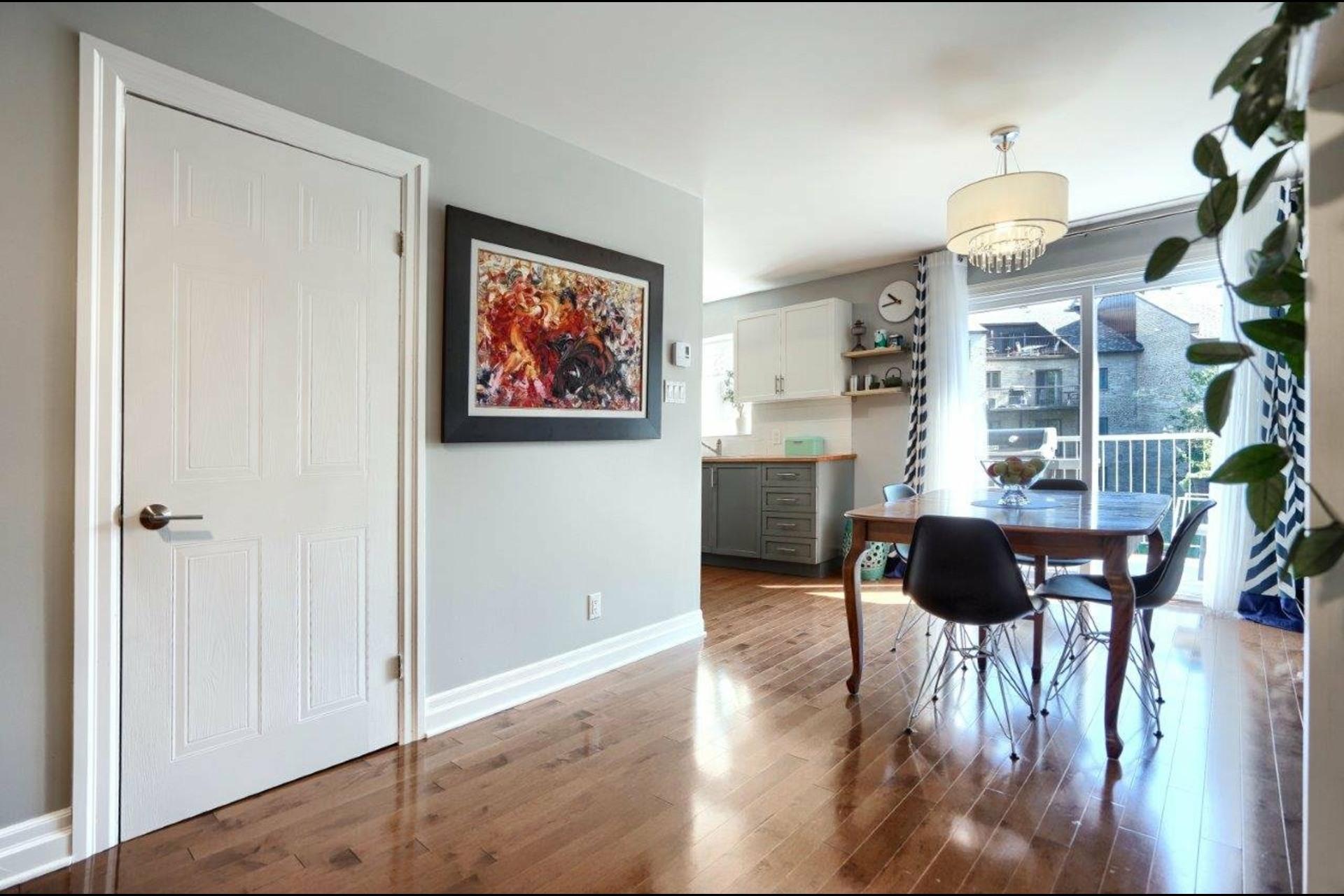 image 8 - Appartement À vendre Brossard - 7 pièces