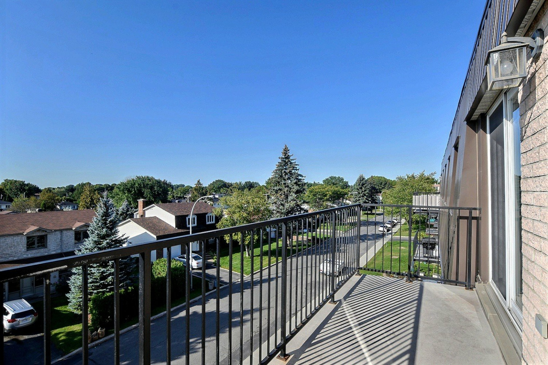 image 21 - Apartment For rent Brossard - 7 rooms