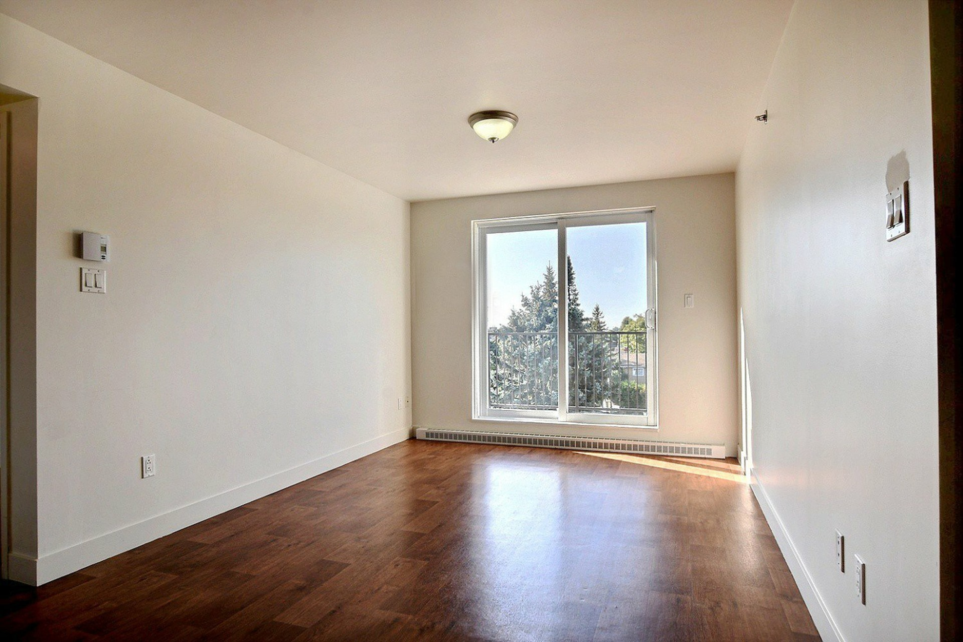 image 4 - Apartment For rent Brossard - 7 rooms