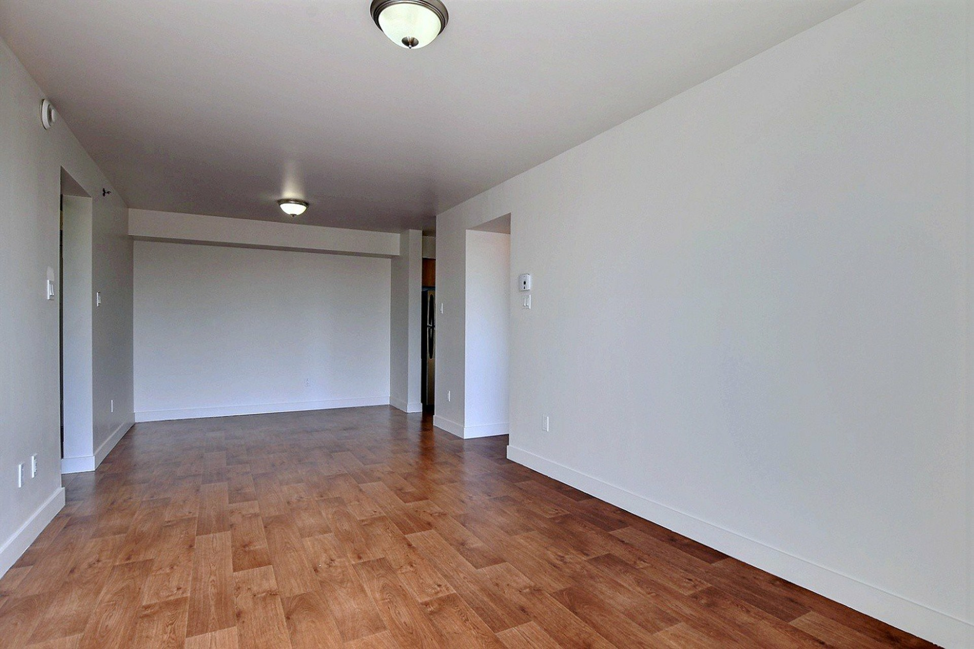 image 5 - Apartment For rent Brossard - 7 rooms