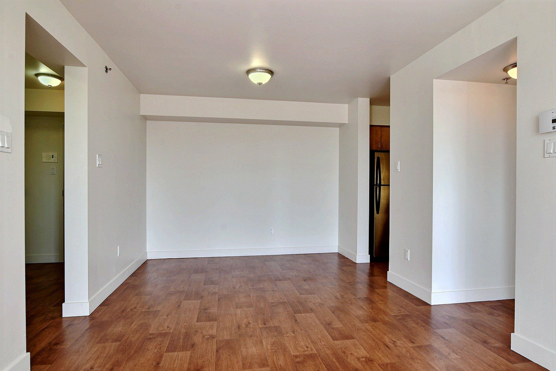 image 7 - Apartment For rent Brossard - 7 rooms