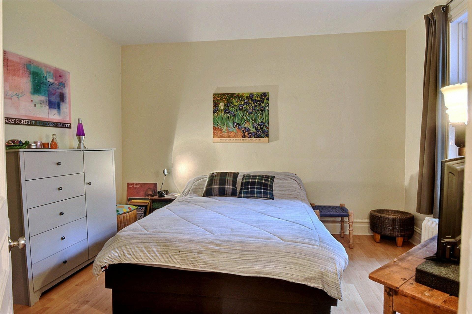 image 6 - Apartment For sale Montréal Le Plateau-Mont-Royal  - 7 rooms