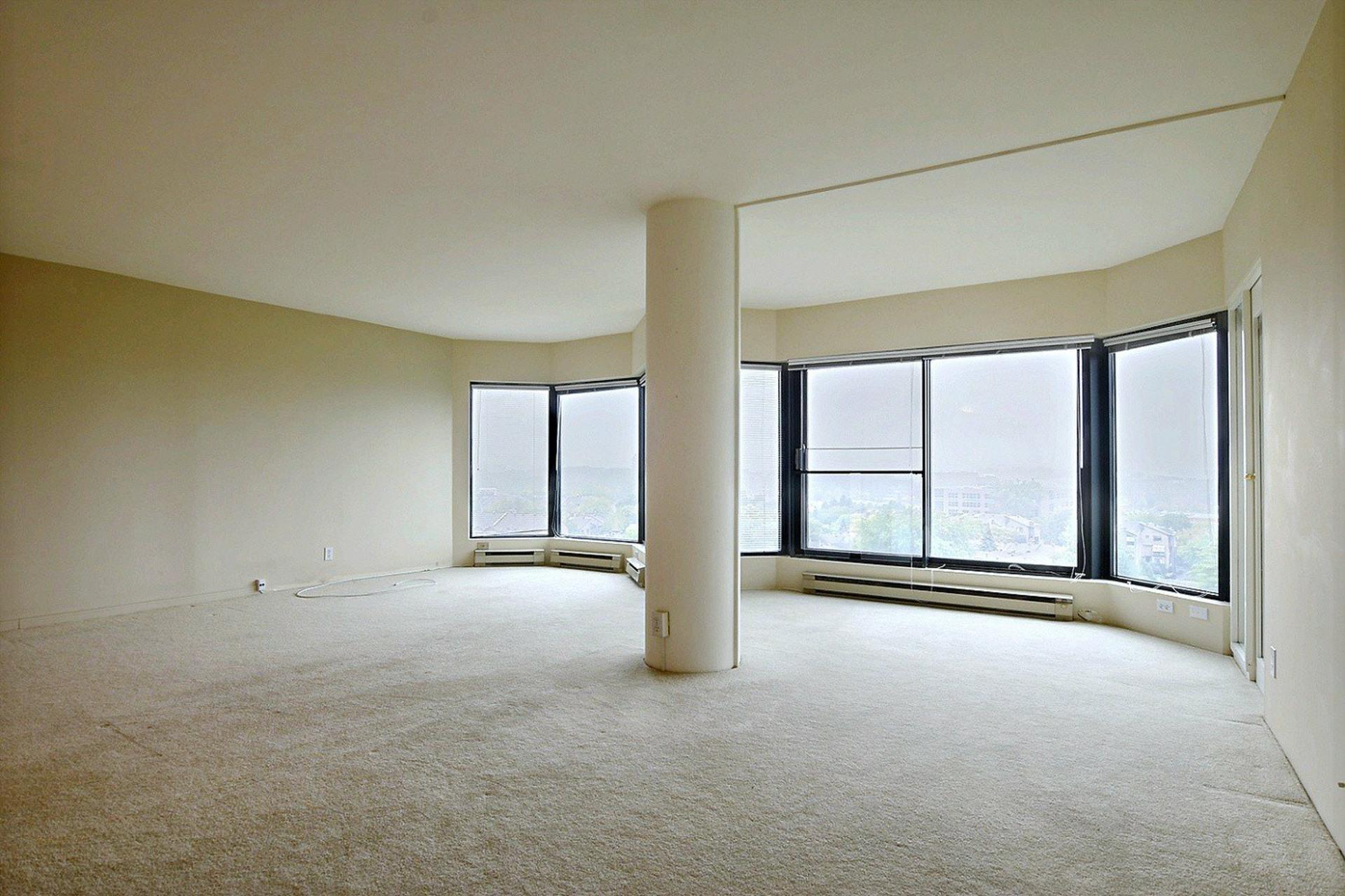 image 4 - Apartment For rent Montréal Verdun/Île-des-Soeurs  - 4 rooms