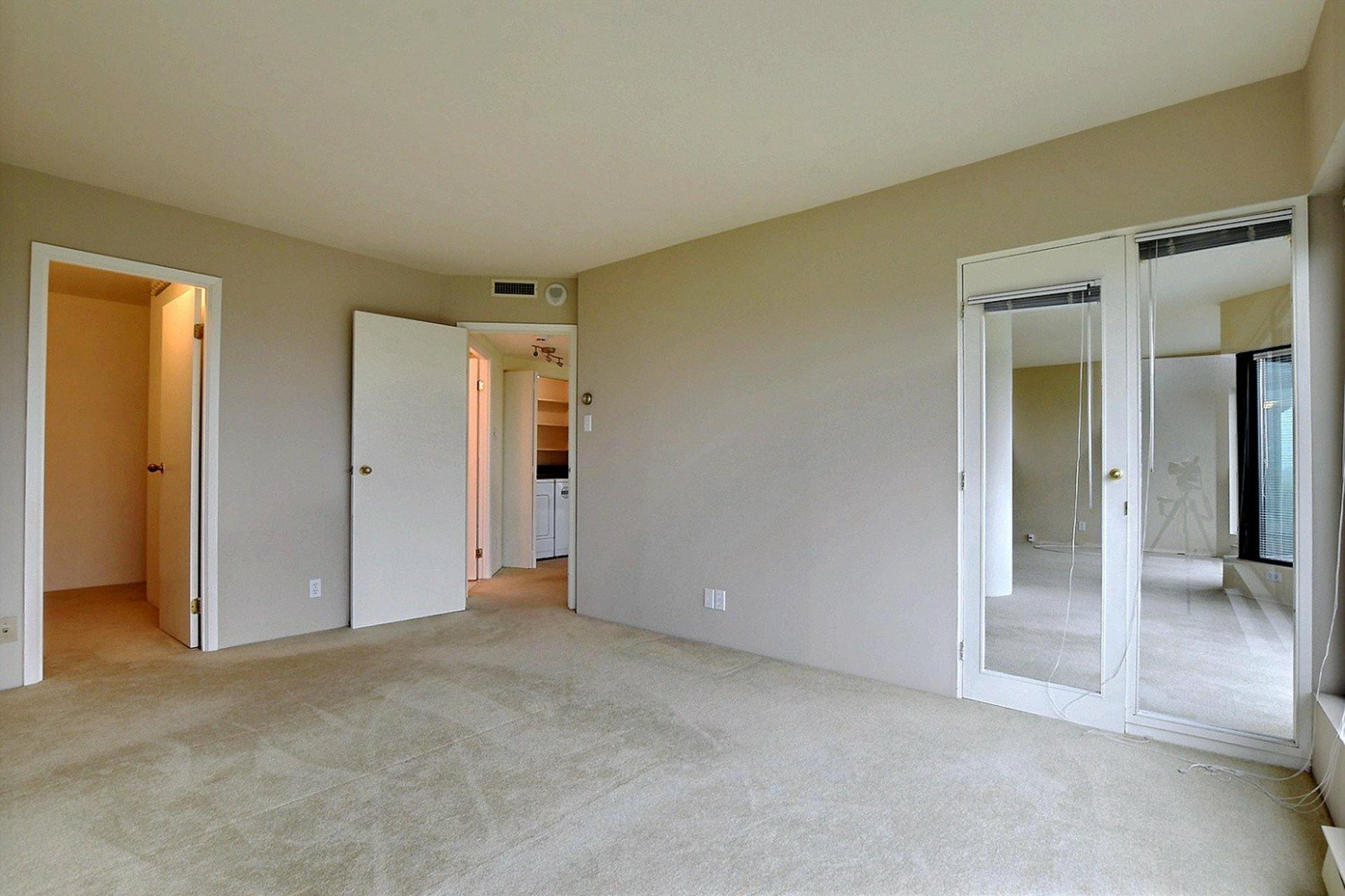 image 13 - Apartment For rent Montréal Verdun/Île-des-Soeurs  - 4 rooms