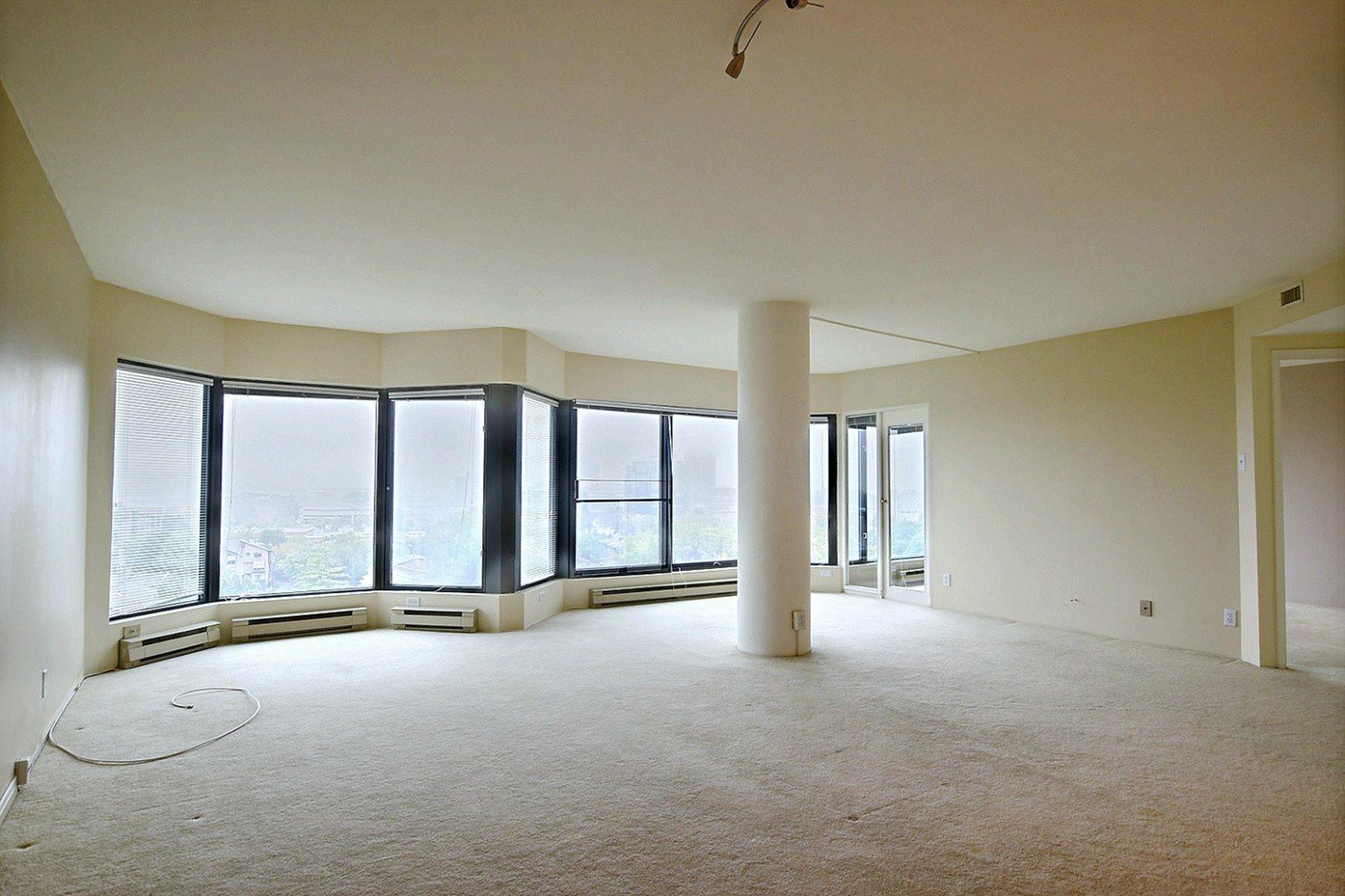 image 7 - Apartment For rent Montréal Verdun/Île-des-Soeurs  - 4 rooms