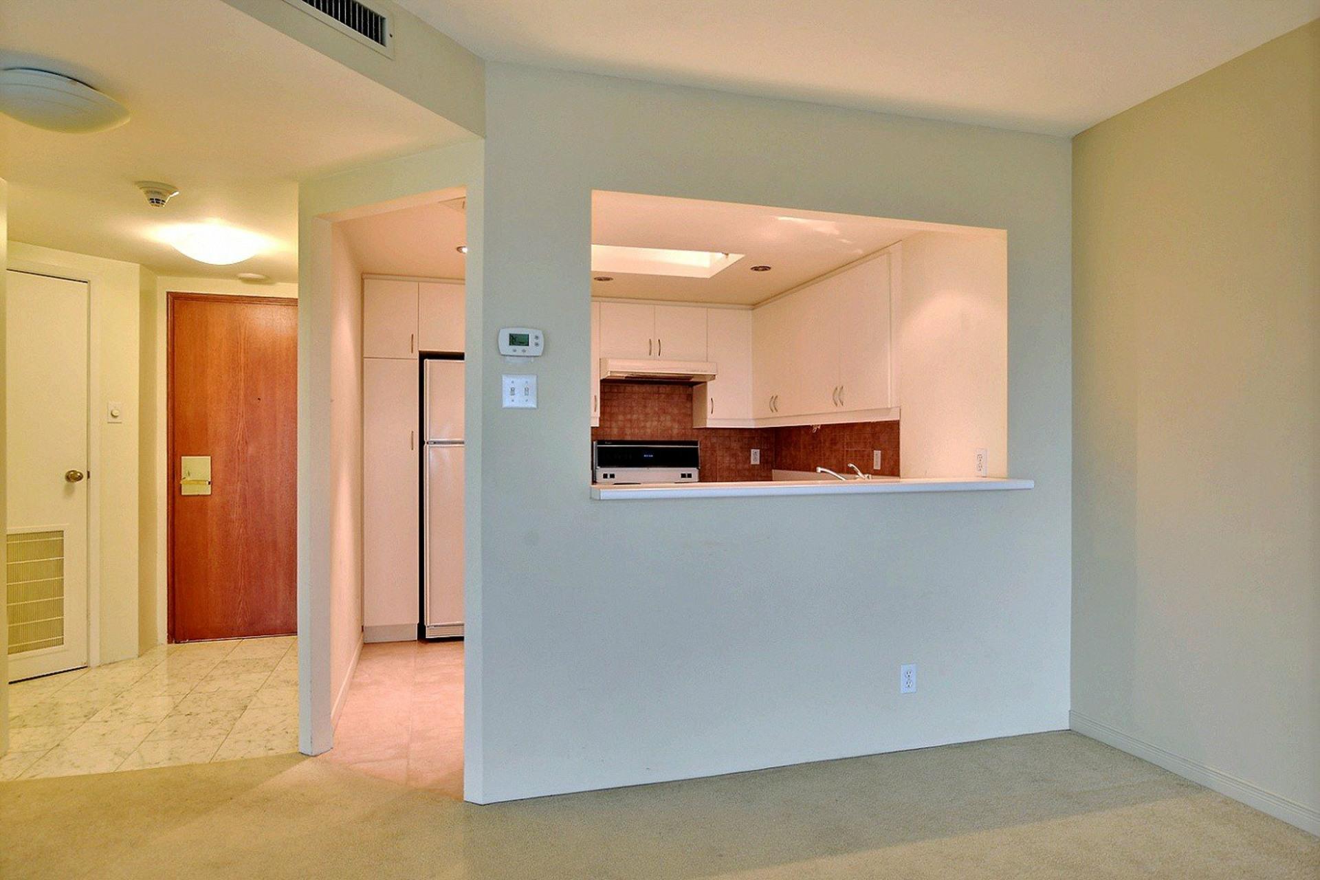 image 9 - Apartment For rent Montréal Verdun/Île-des-Soeurs  - 4 rooms