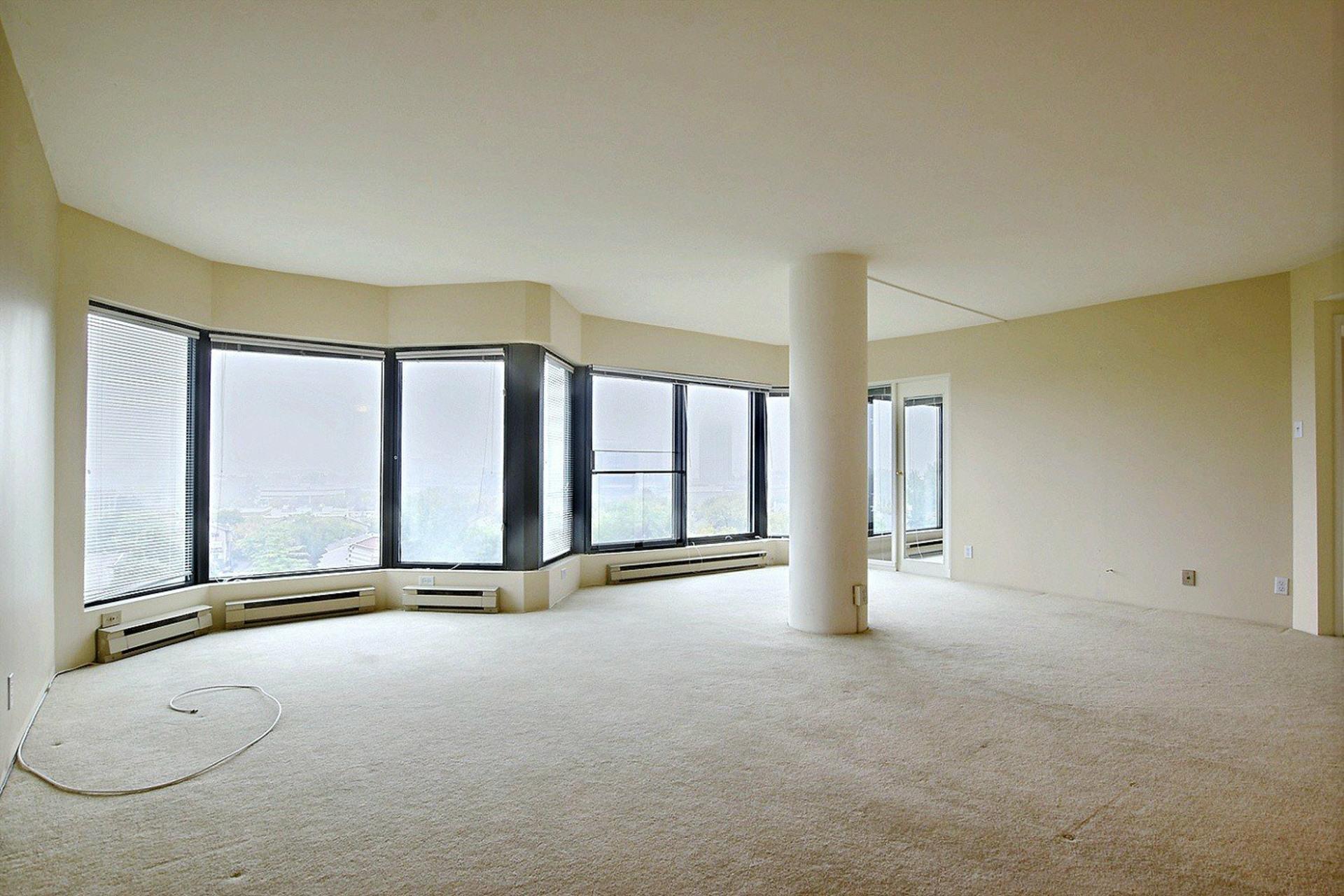 image 5 - Apartment For rent Montréal Verdun/Île-des-Soeurs  - 4 rooms
