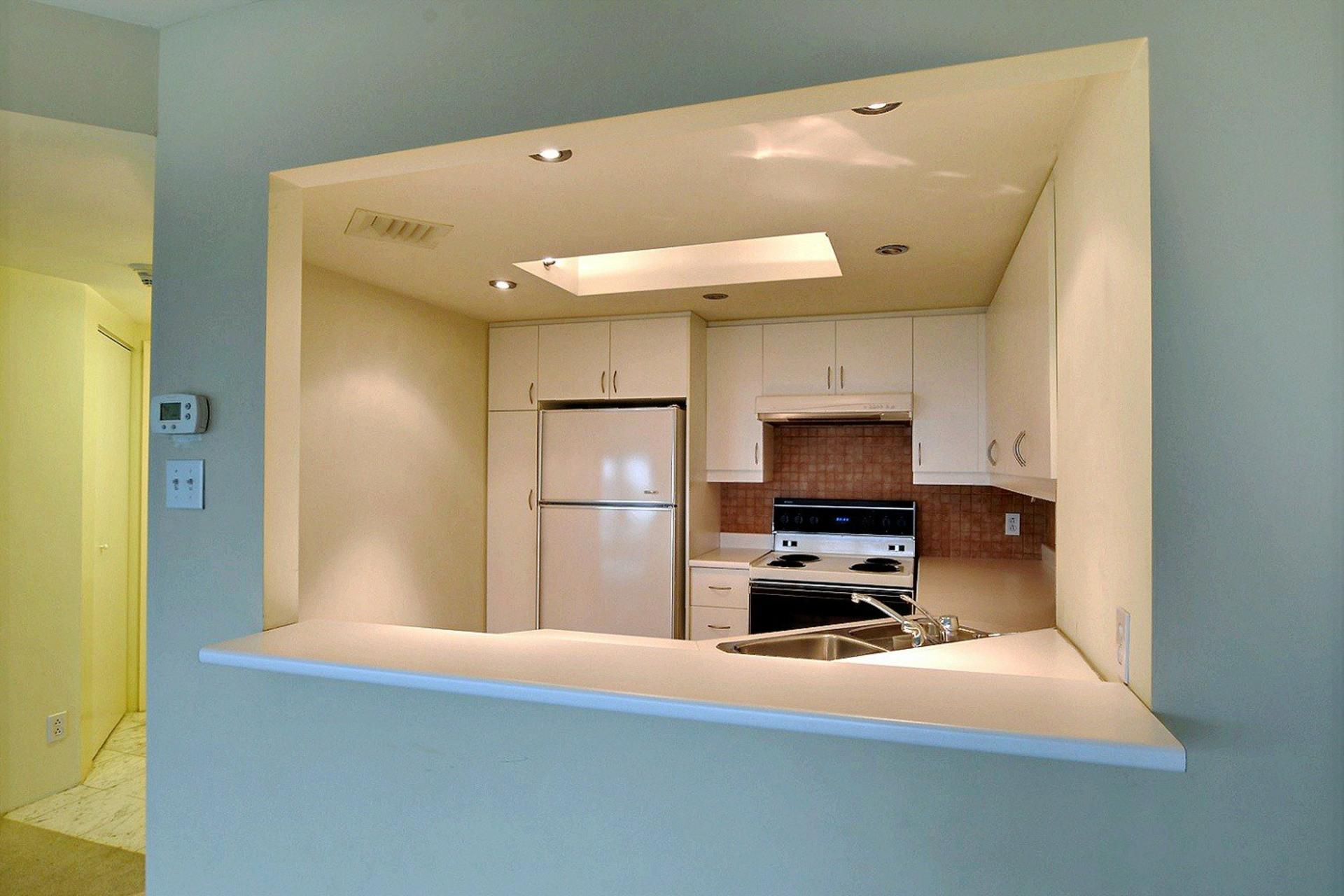 image 10 - Apartment For rent Montréal Verdun/Île-des-Soeurs  - 4 rooms