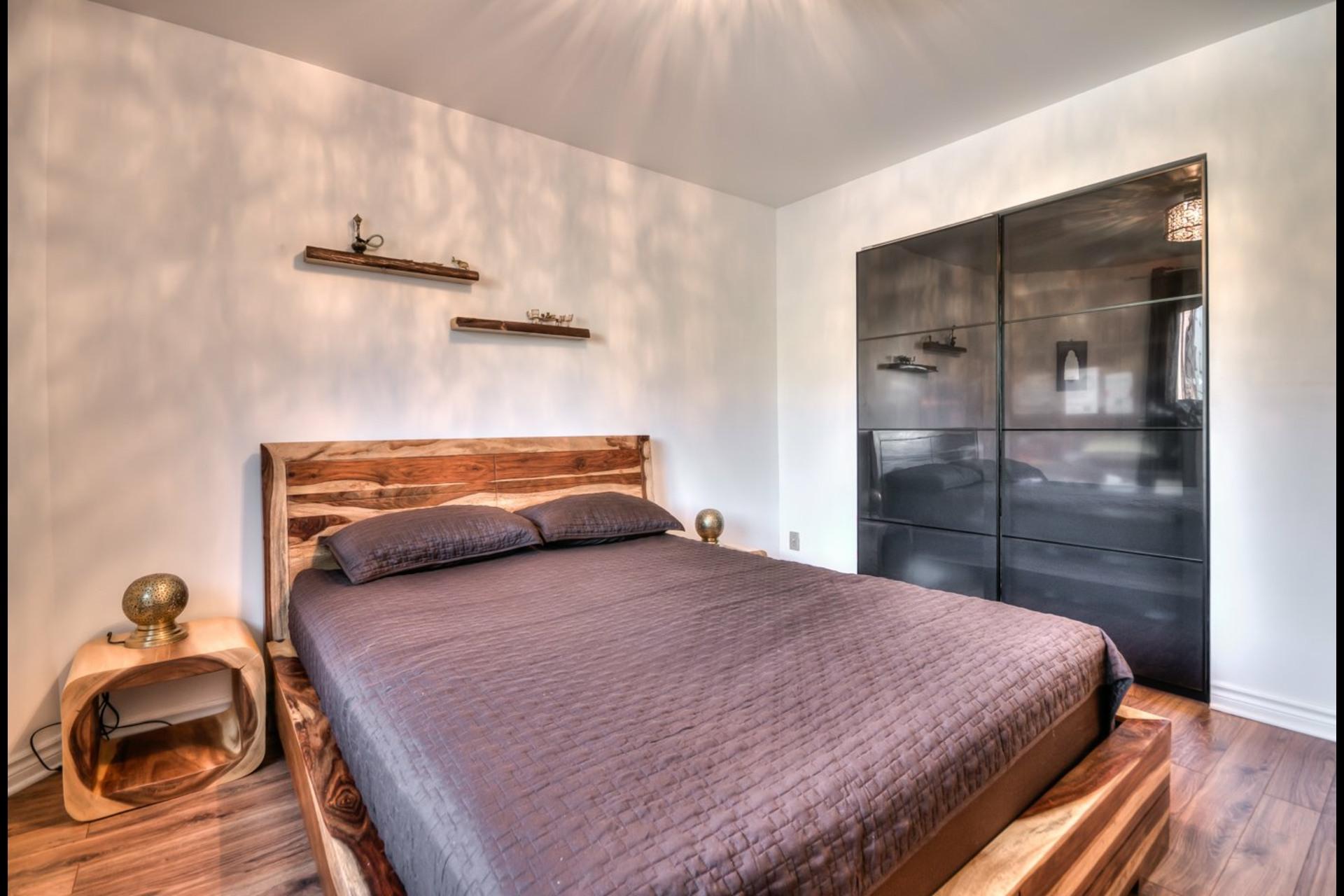 image 15 - Appartement À vendre Brossard - 7 pièces